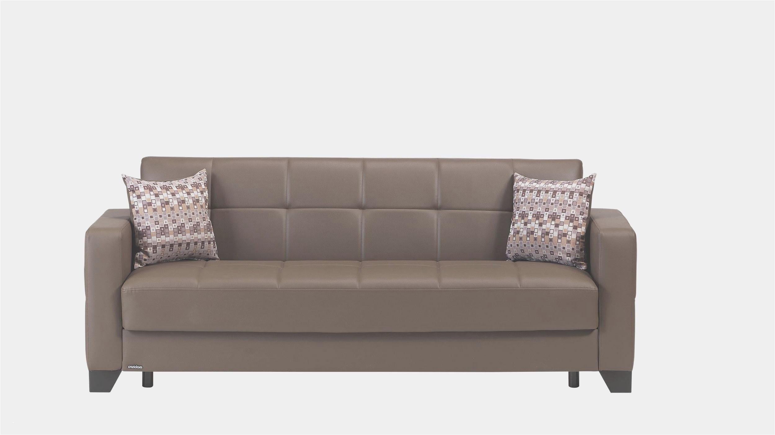 ikea schlafsofa friheten frisch futon sofa with storage inspirational futon einfach kostenloses sammlung of ikea schlafsofa