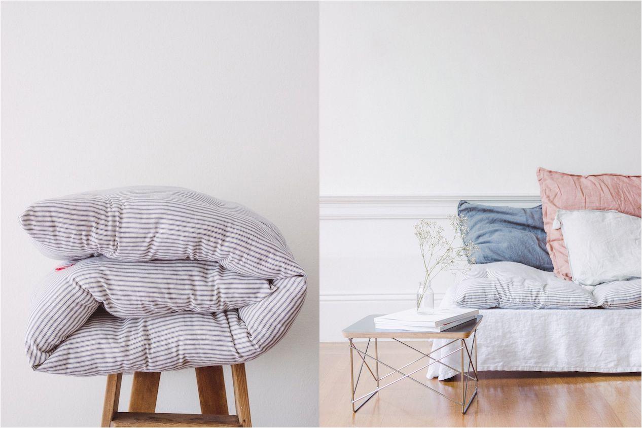 make a folding bed the spruce 58b60e2f3df78cdcd846b1e8 jpg