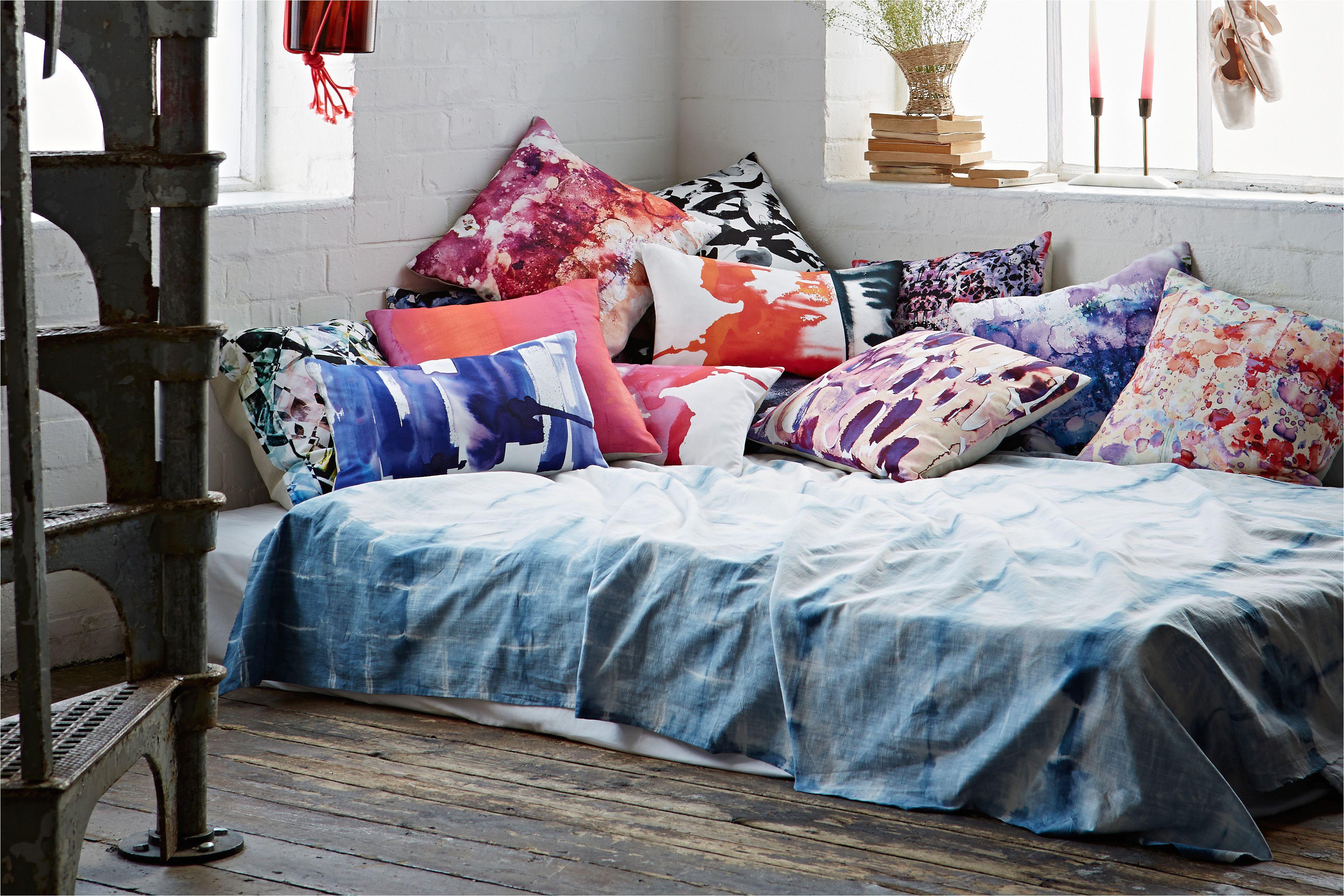 beautiful floor bed ideas the spruce 58dd71f13df78c51623a2c0f jpg