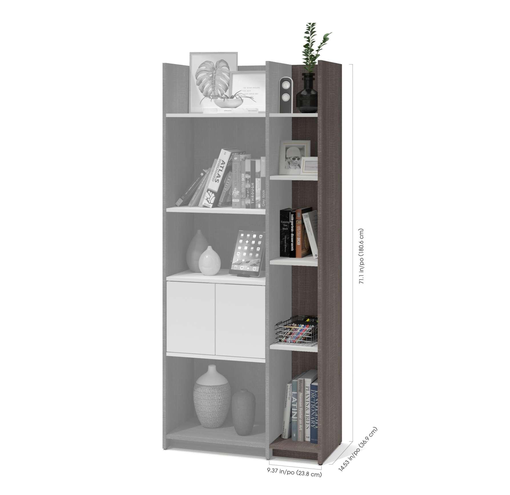ikea rolling storage also inspirational 9 box shelf unique shelves for bedroom unique beautiful bedroom