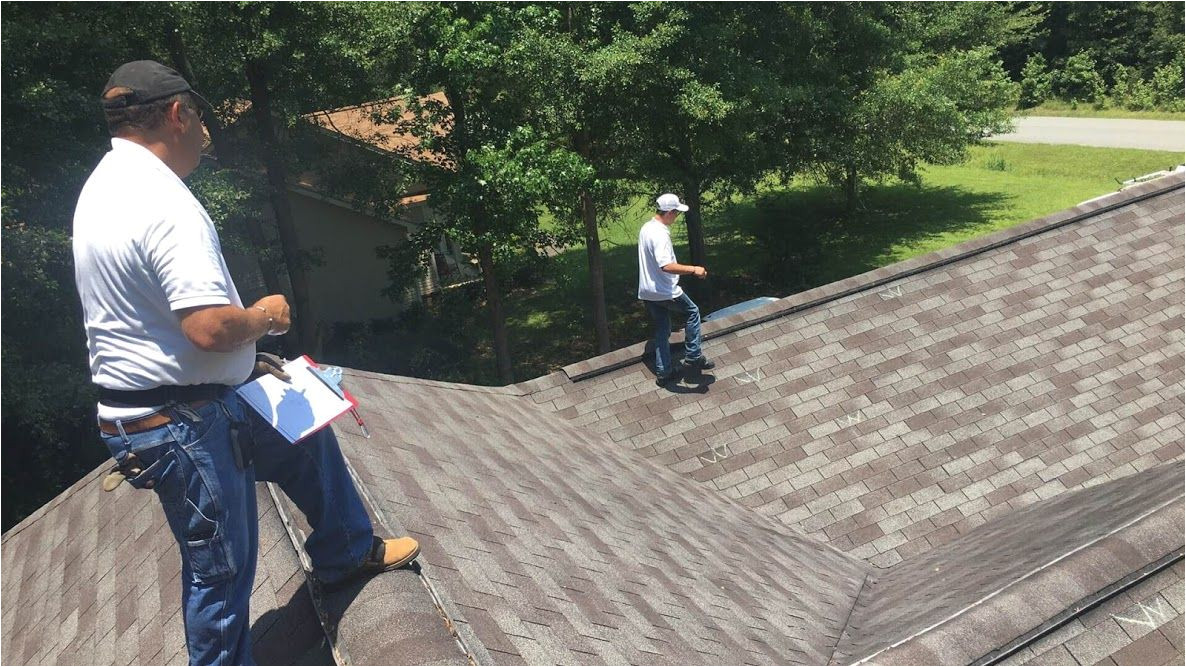 pin by south shore roofing savannah on south shore roofing savannah pinterest chats savannah roofing contractors and savannah georgia
