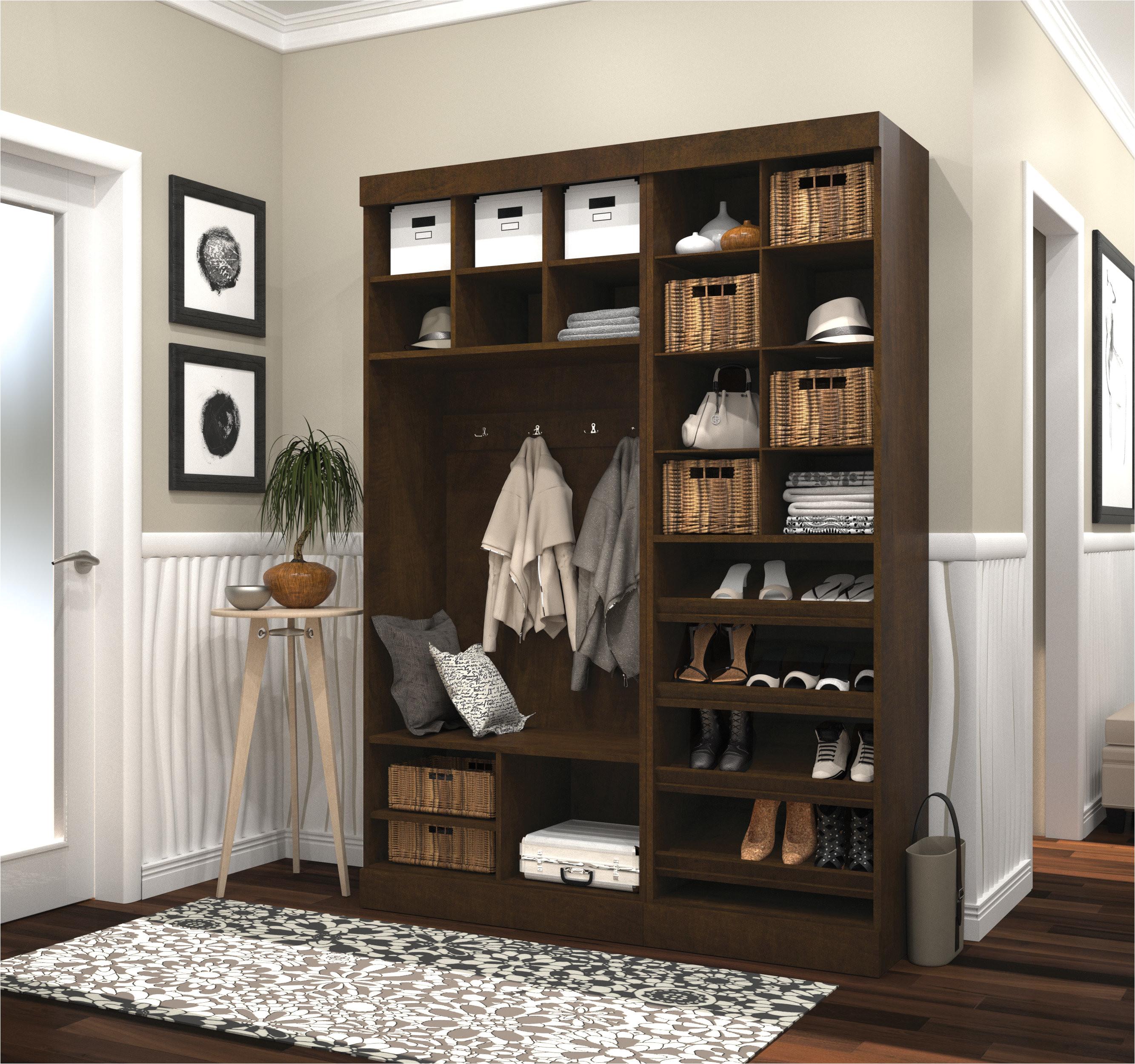 navarro 608w closet system jpg