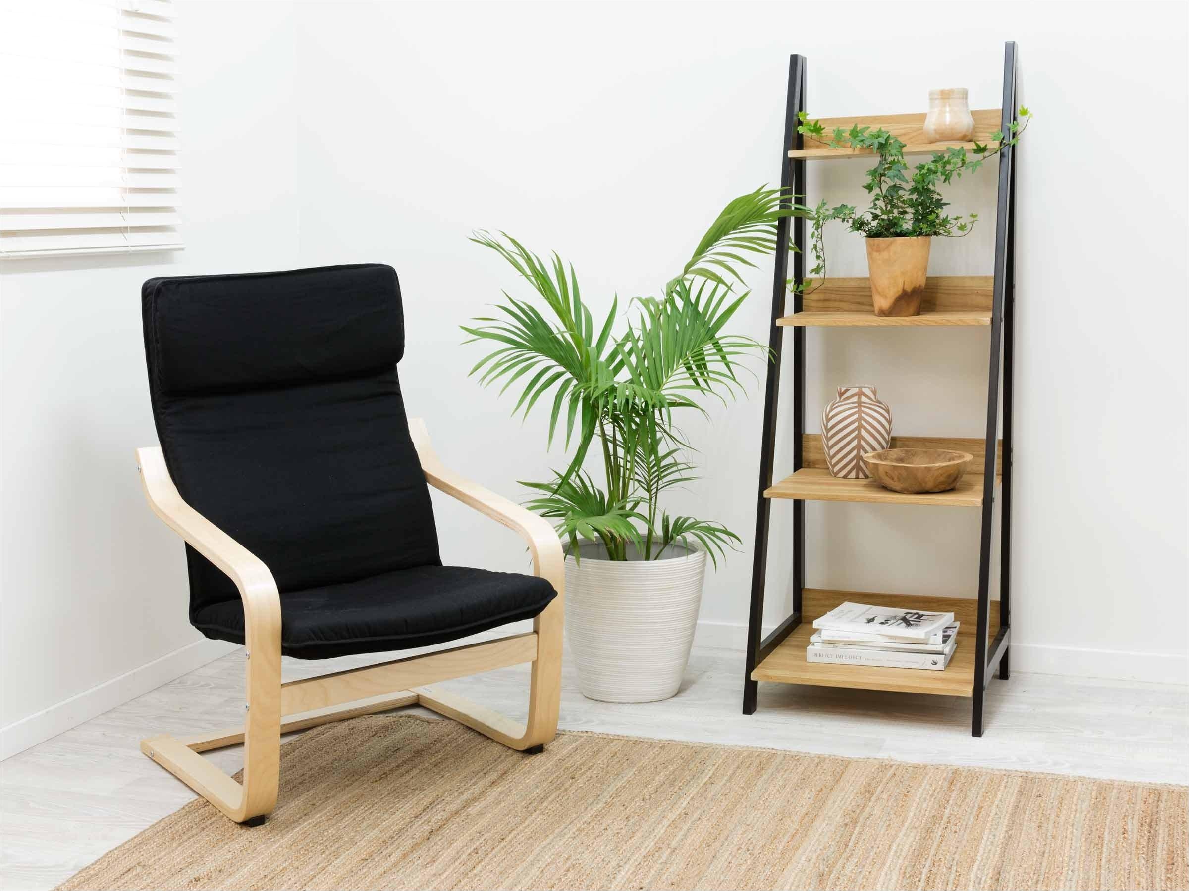 asta armchair b5 x jpg