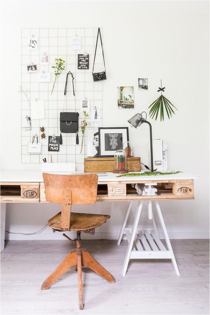 serenidad y frescura en el interior de la vivienda estilo escandinavo arbeitszimmer arbeitszimmer workspaces in 2018 pinterest home room und