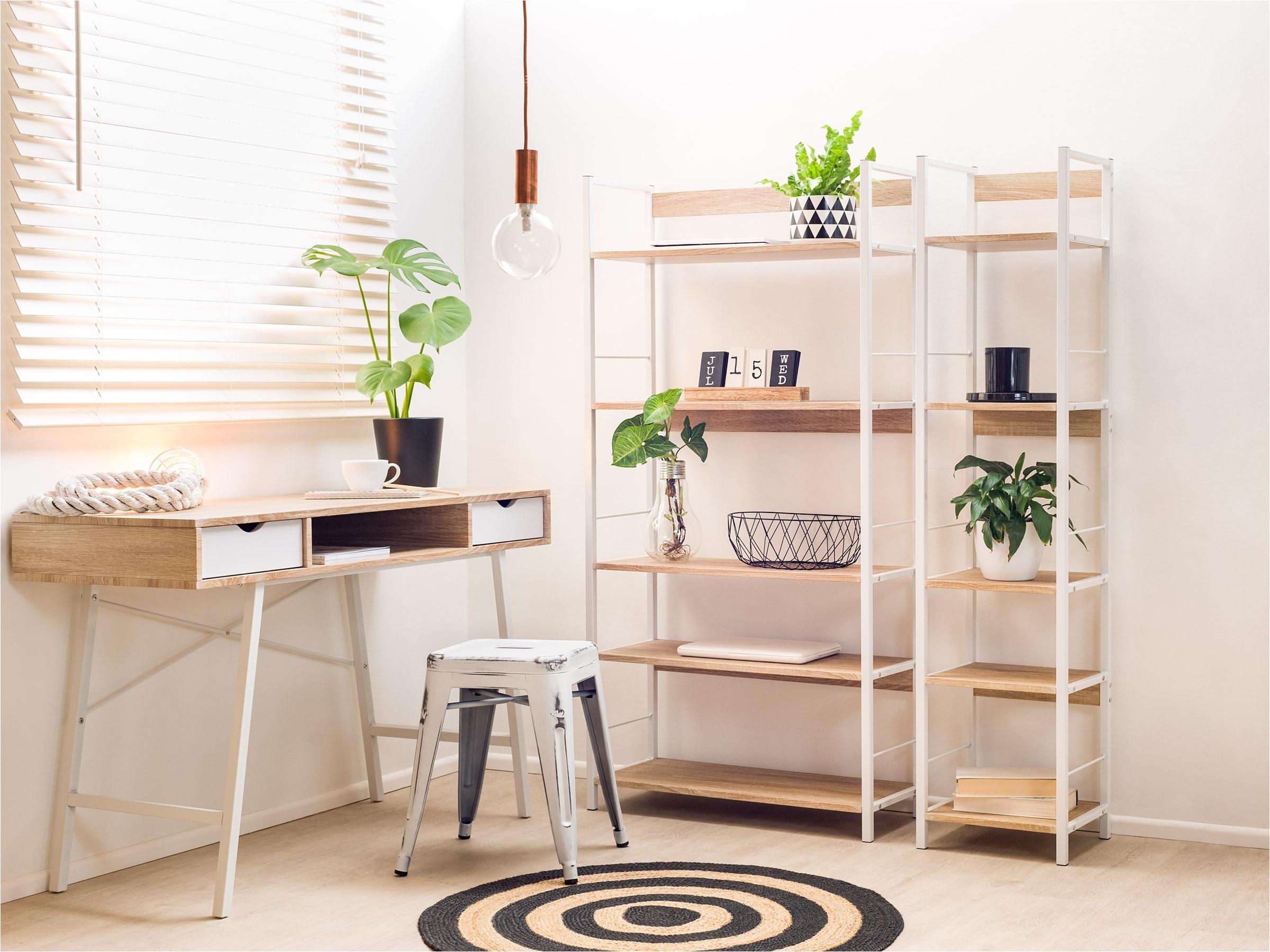 vigo shelves 57 x jpg