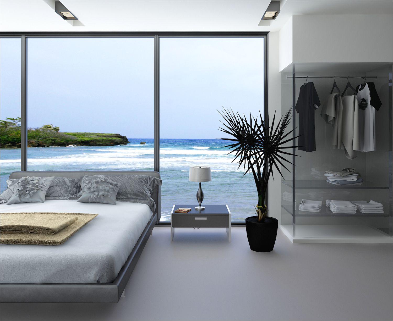 does a bedroom need a closet 56a493ef3df78cf772831293 jpg