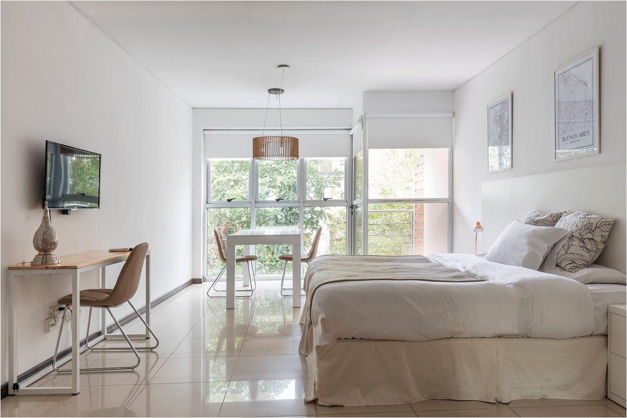 feel buenos aires argentina apartment reviews photos price comparison tripadvisor