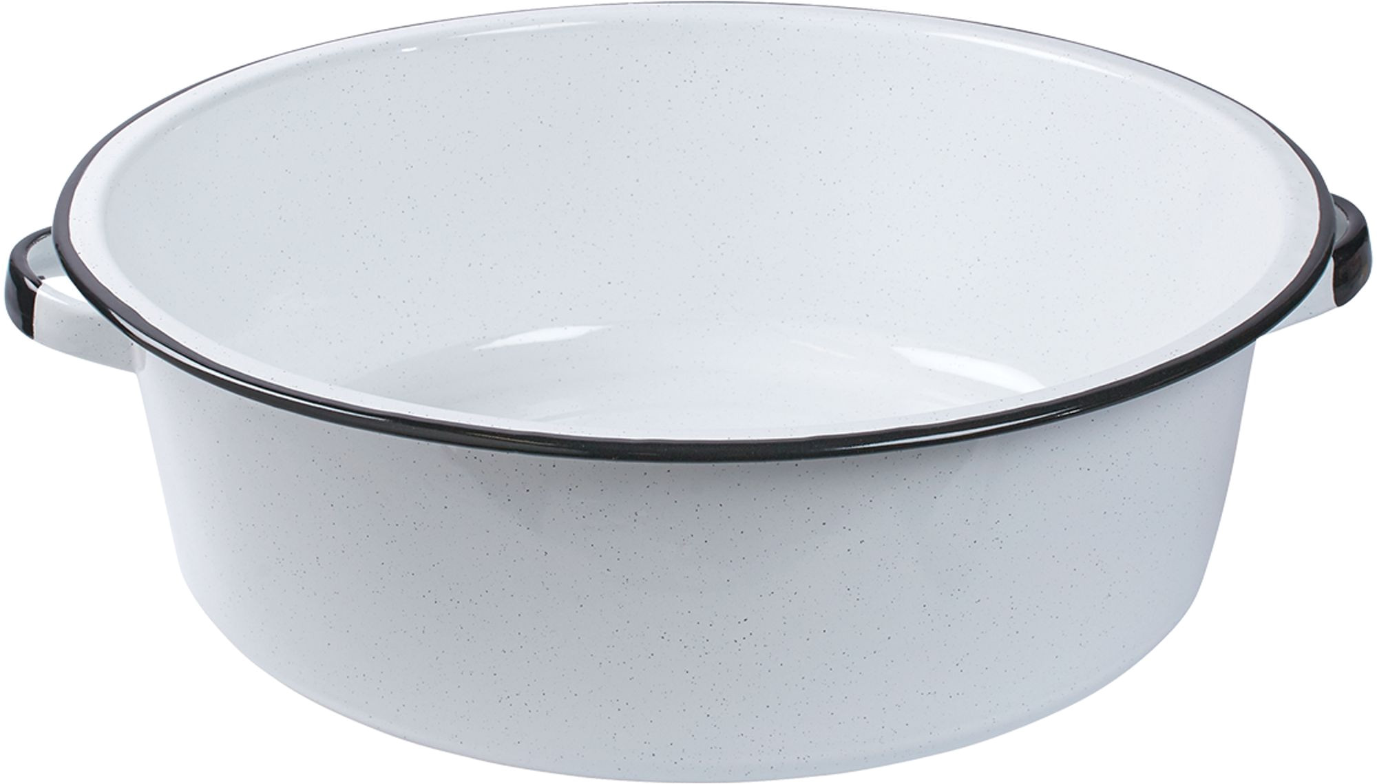 ever want to soak your tired aching feet but don t have anything large enough well look no more check out this enamelware basin large enough for any