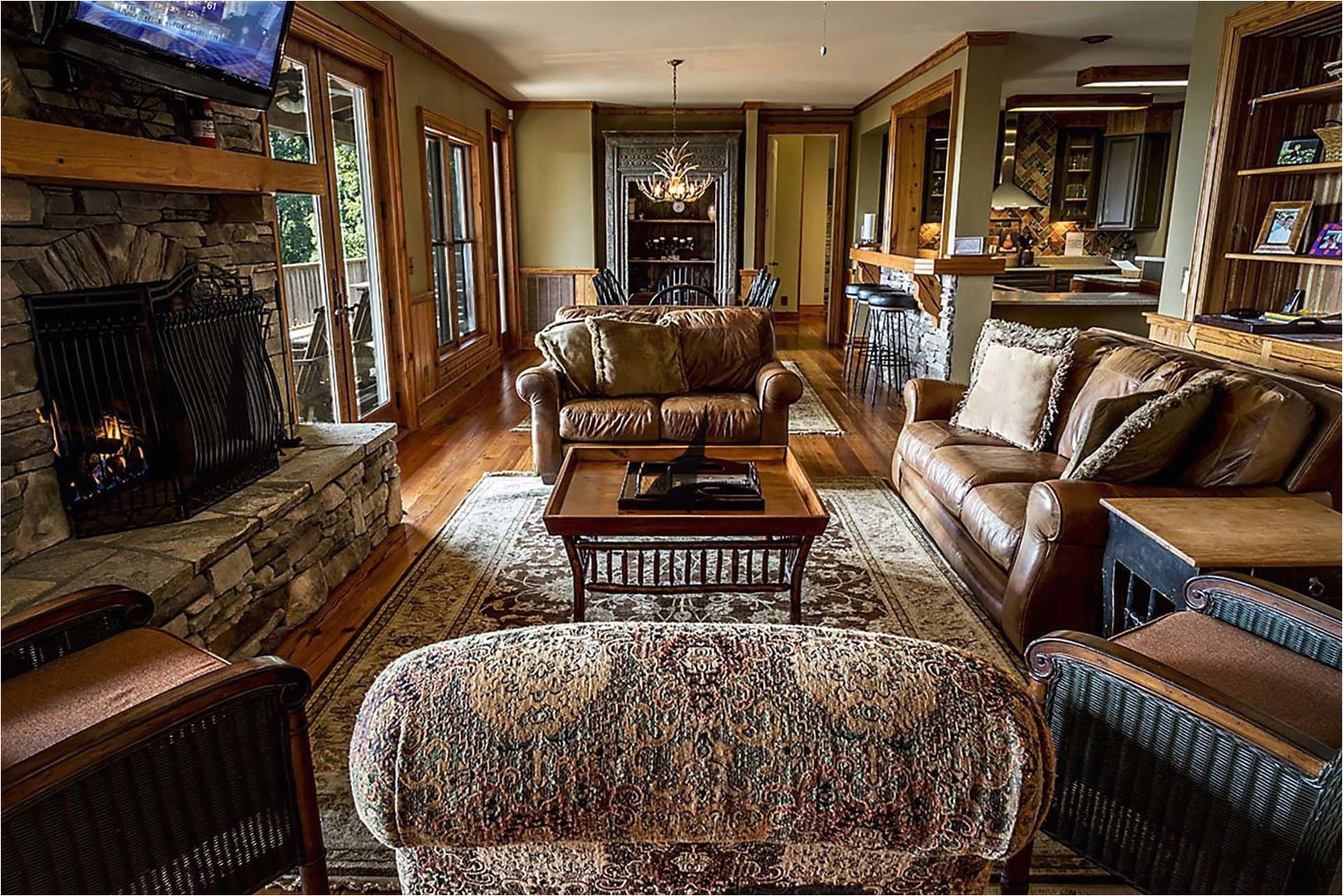 perfection carpet cleaning awesome property info blue ridge mountain rentals pictures of 27 best perfection carpet