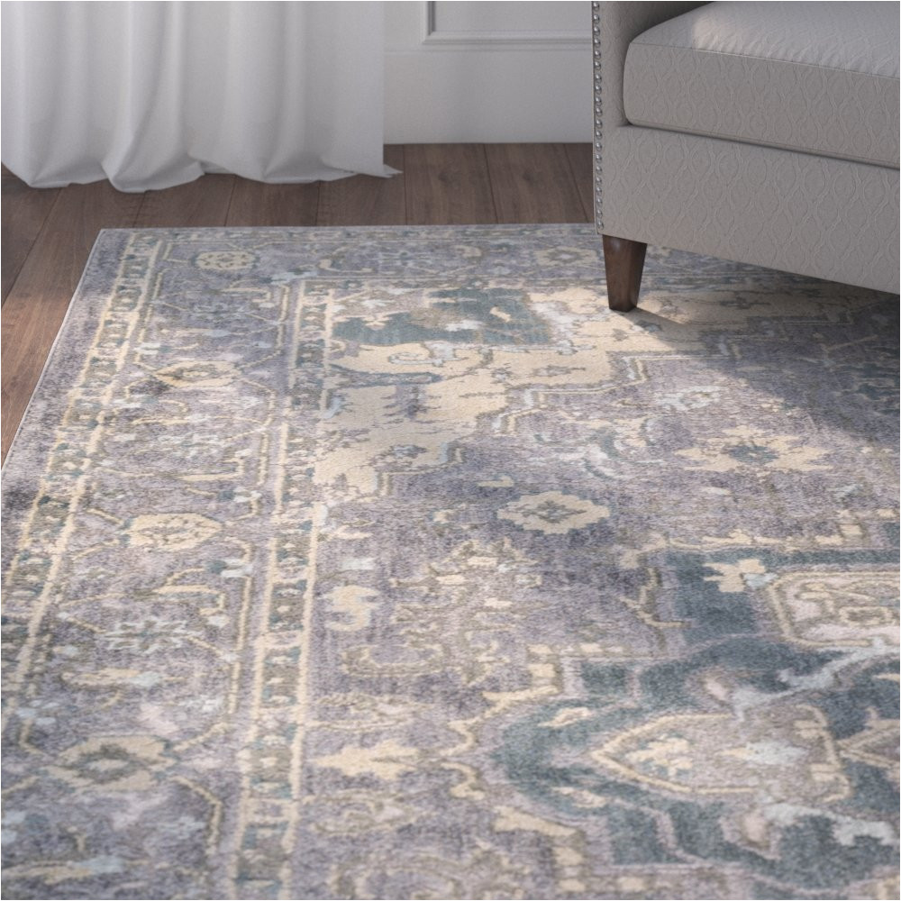 sommerfield gray area rug jpg