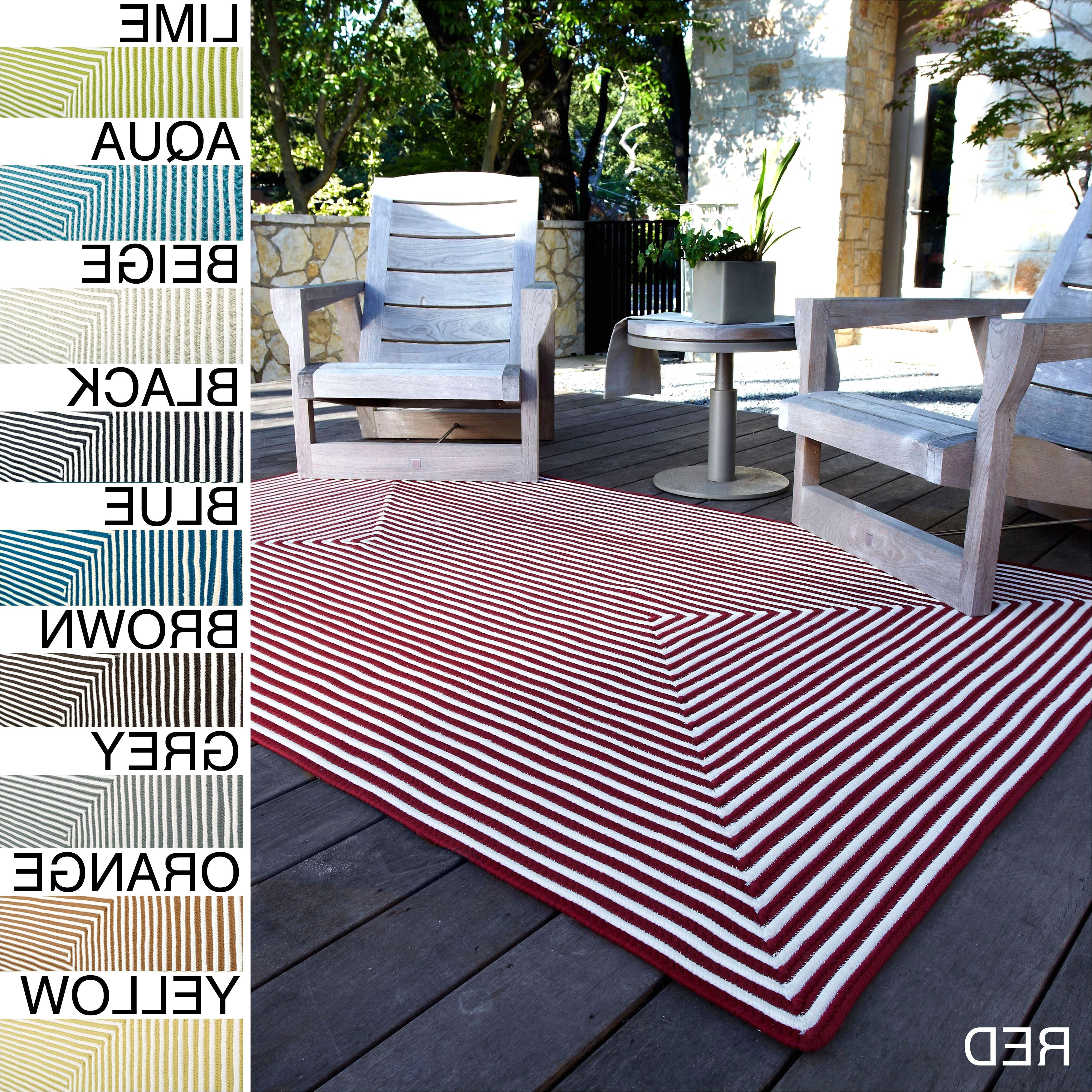 costco air mattress camping beautiful rv patio mats nice rv patio mat beautiful outdoor rugs amazon