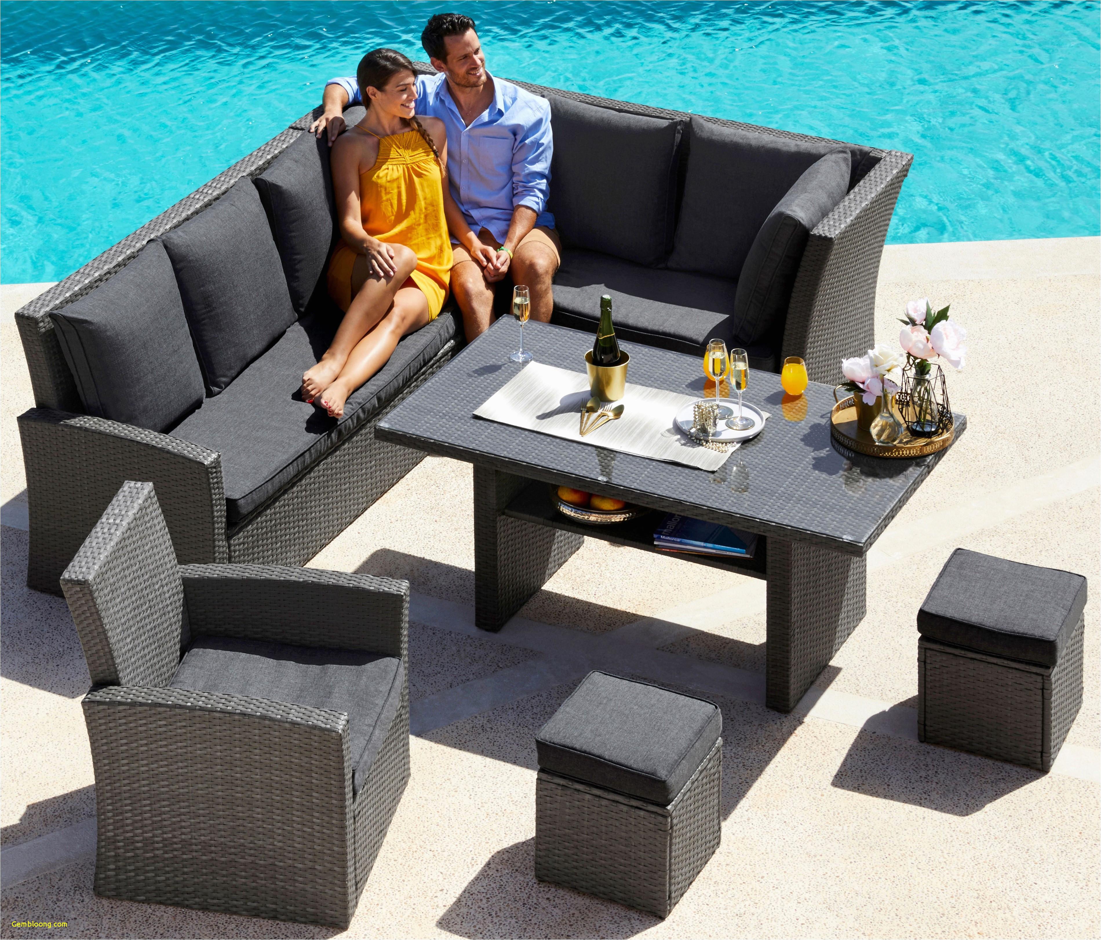 loungemobel outdoor ausverkauf outdoor living concepts ideas wicker outdoor sofa 0d patio chairs