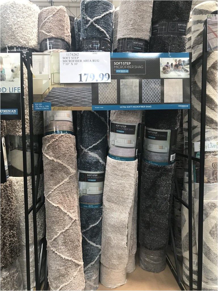 thomasville area rugs at costco fresh rugs need a new rug see what s at costco