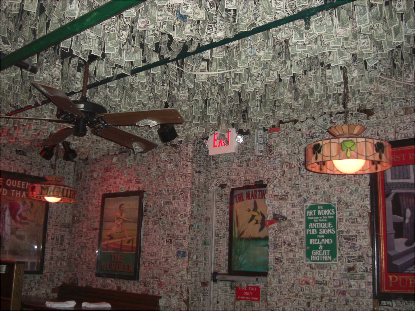 mcguires irish pub destin so much fun greg and i have been there many time love 3