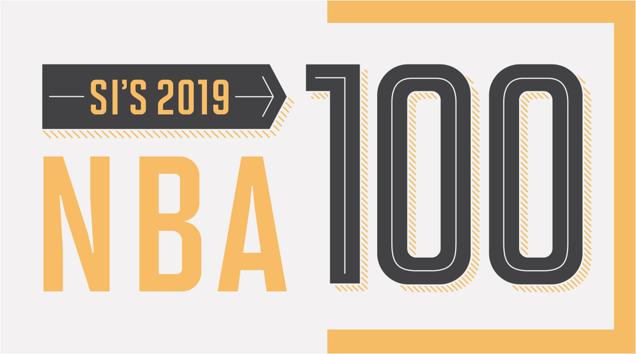 top 100 nba players of 2019