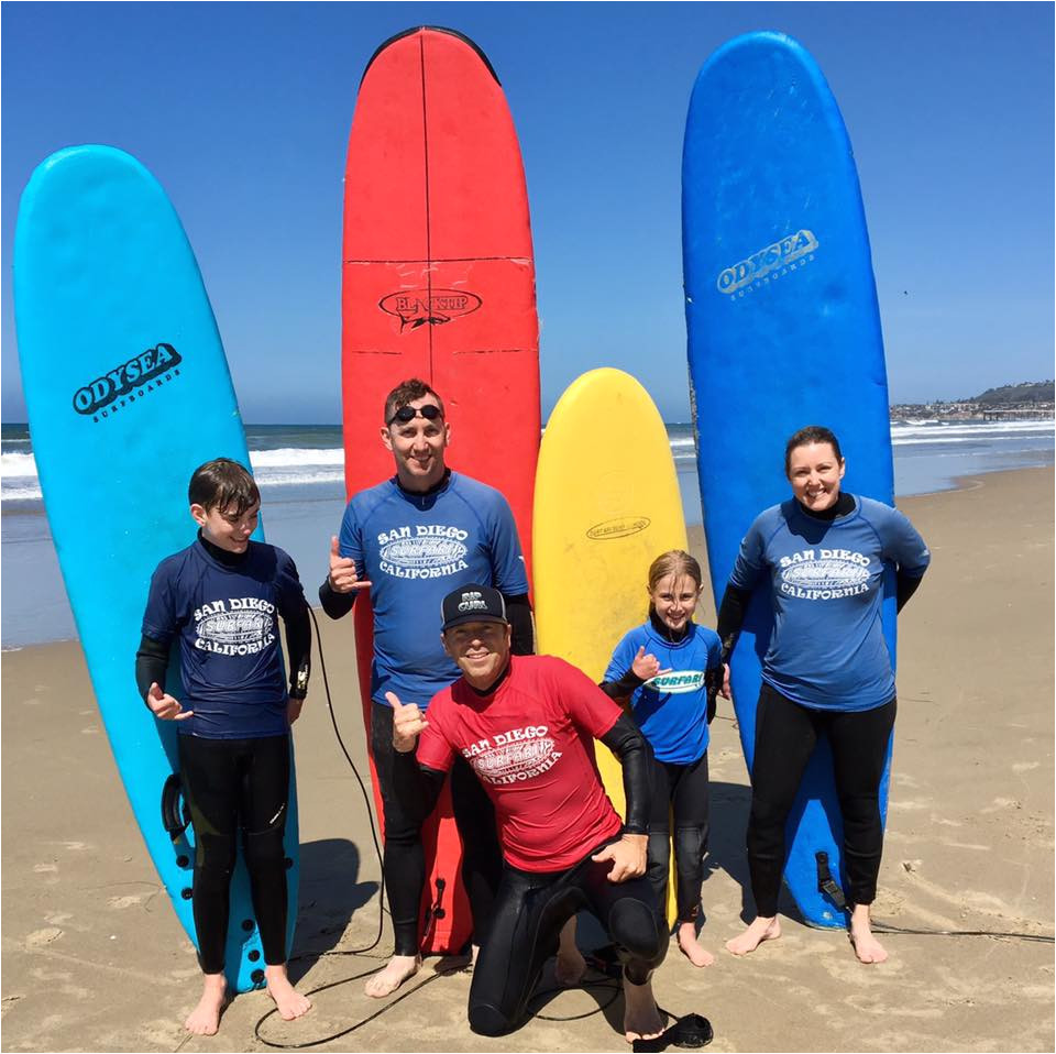 san diego surf lessons learn how to surf in san diego with surfari surf school we offer daily lessons from our convenient location in mission beach