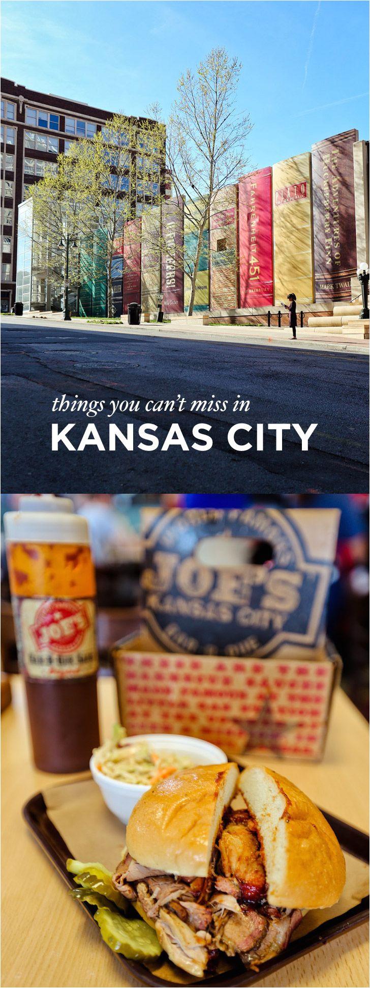 11 awesome things to do in kansas city missouri kansas localadventurer com