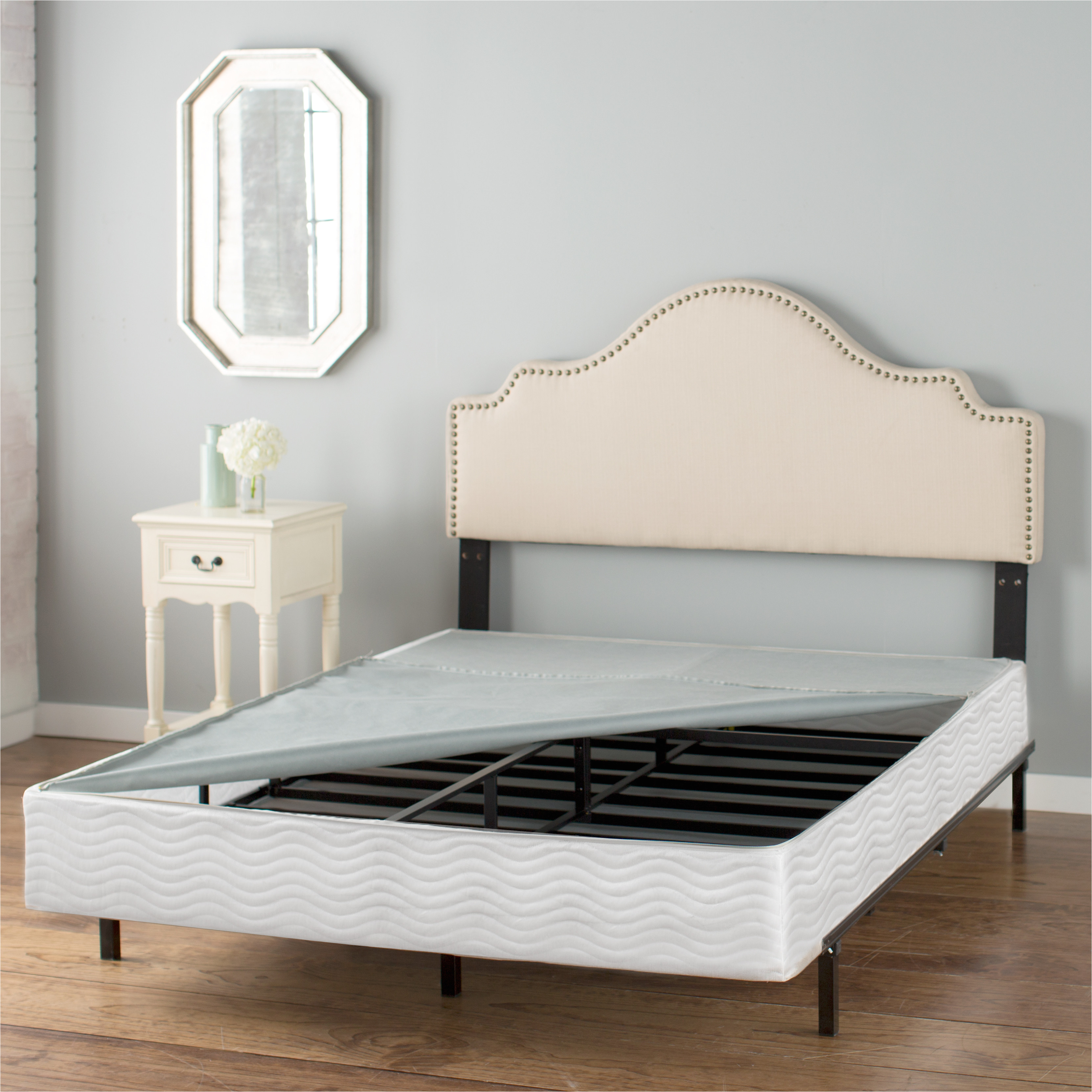 what are the dimensions of a queen size mattress sears matress queen mattress and