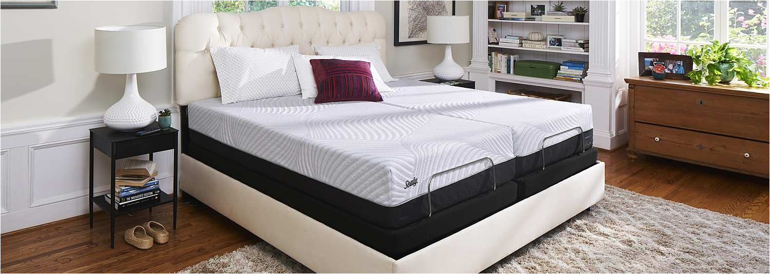 what are the standard mattress dimensions