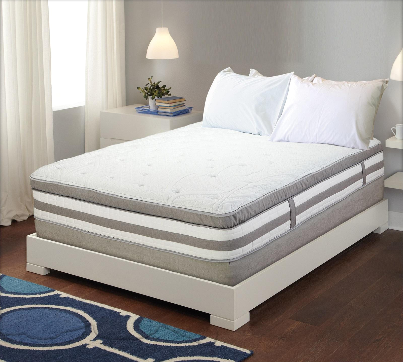 shop web specials from king size bed frame sears