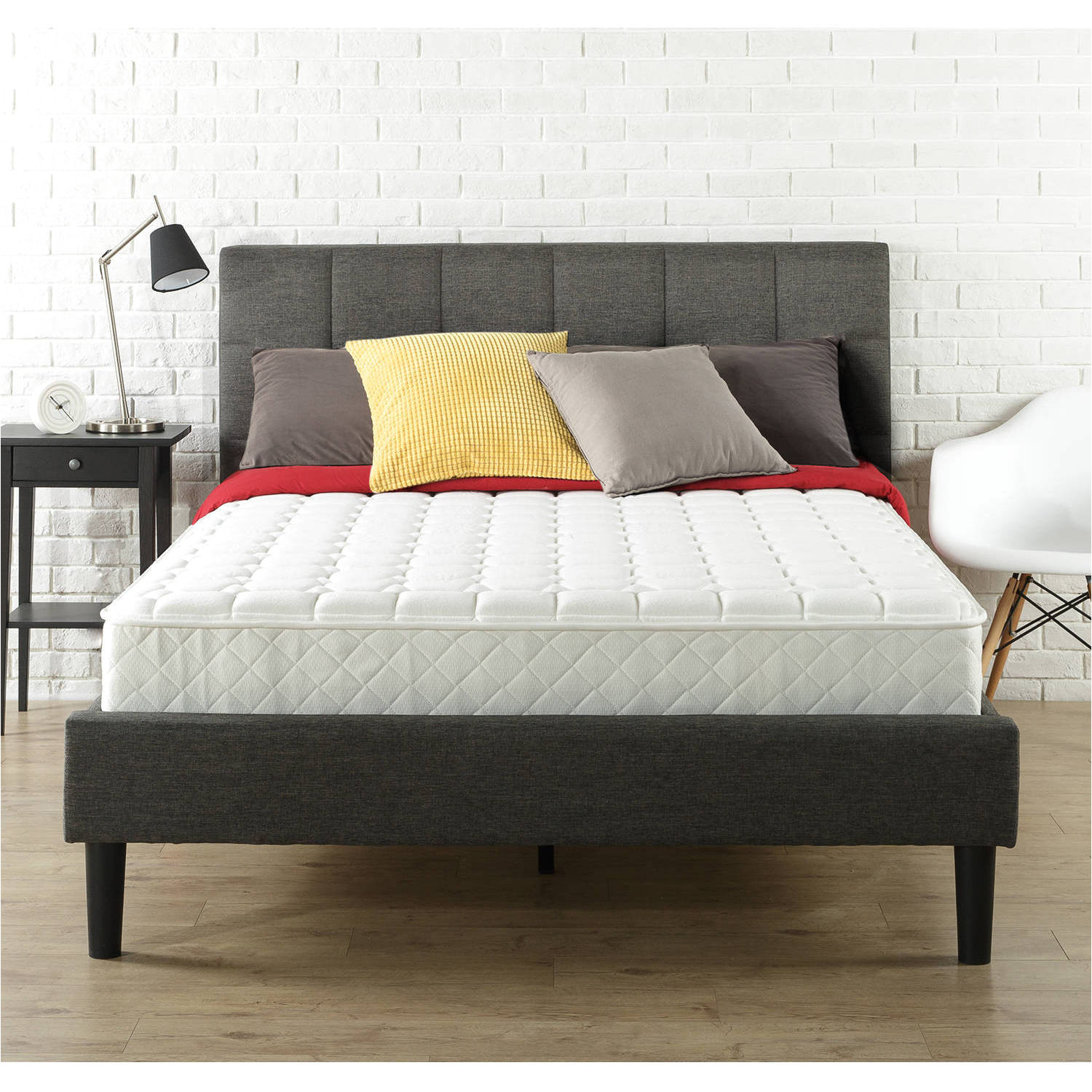 queen mattress and boxspring set dimensions of queen size bed