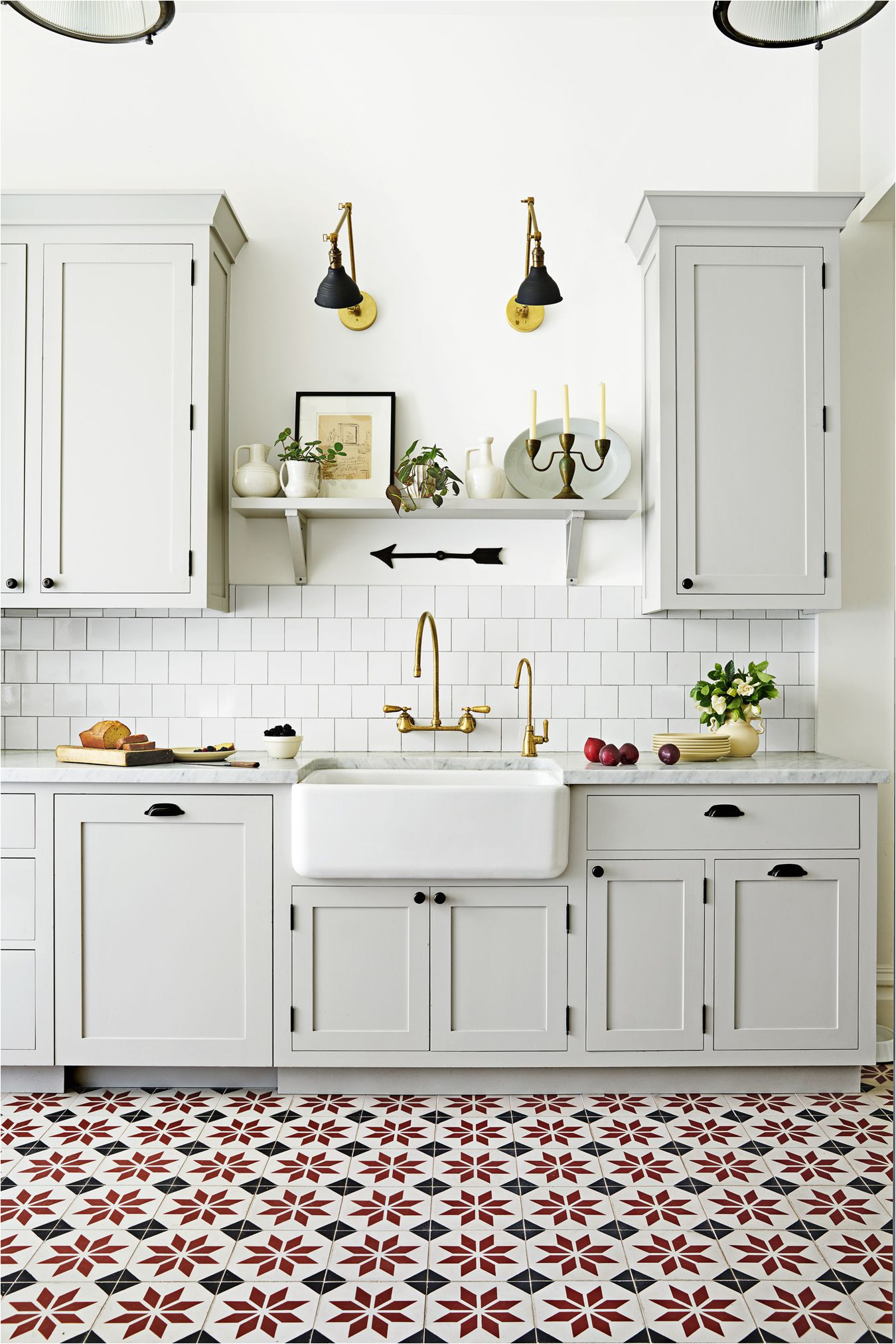 1483474729 kitchen reinvention pattern tiles 0117 jpg