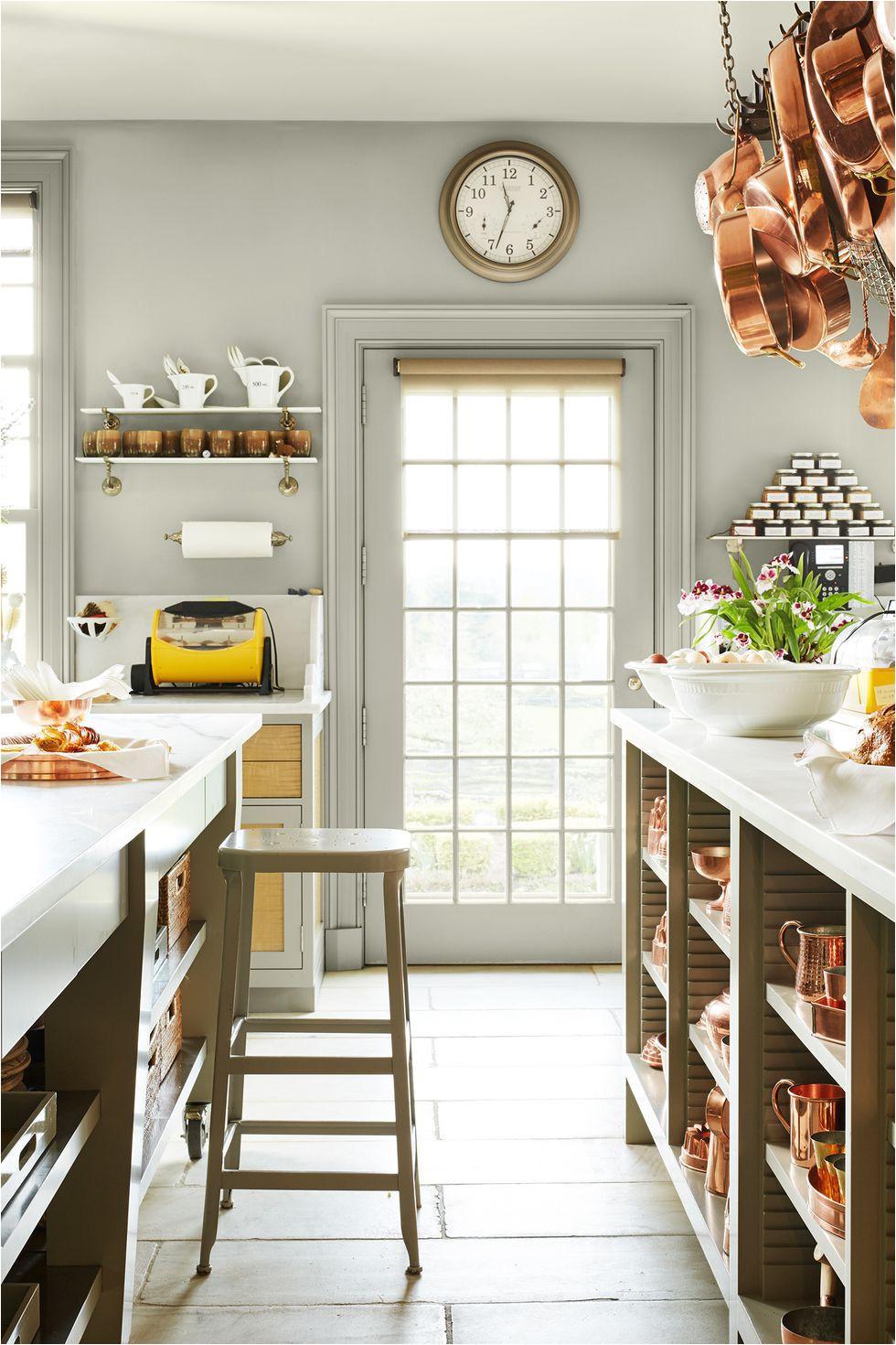 kitchen trends rose gold 1545850986 jpg