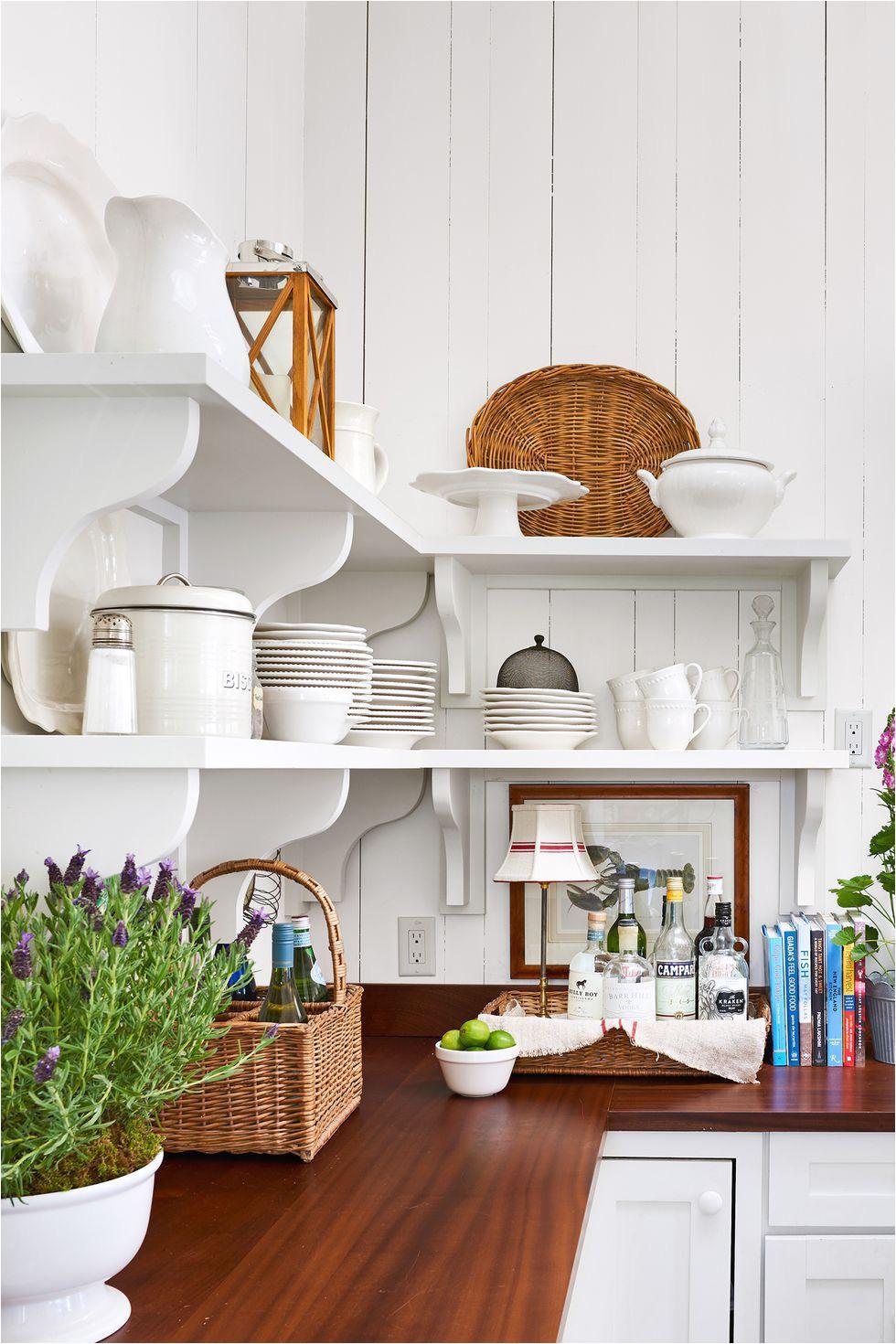 kitchen trends open 1545851875 jpg