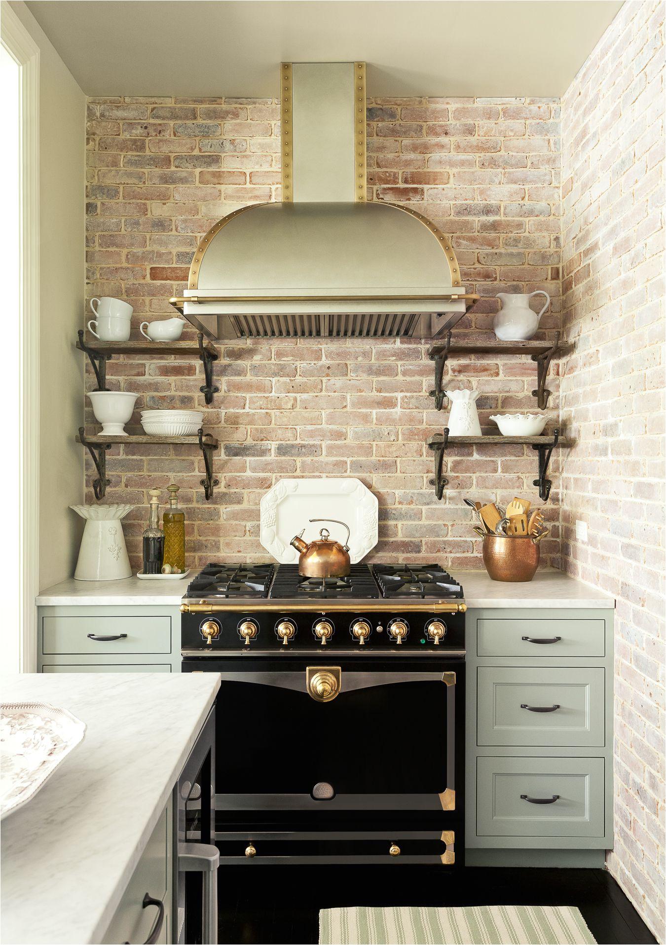 1483475129 kitchen reinvention black appliance 0117 jpg