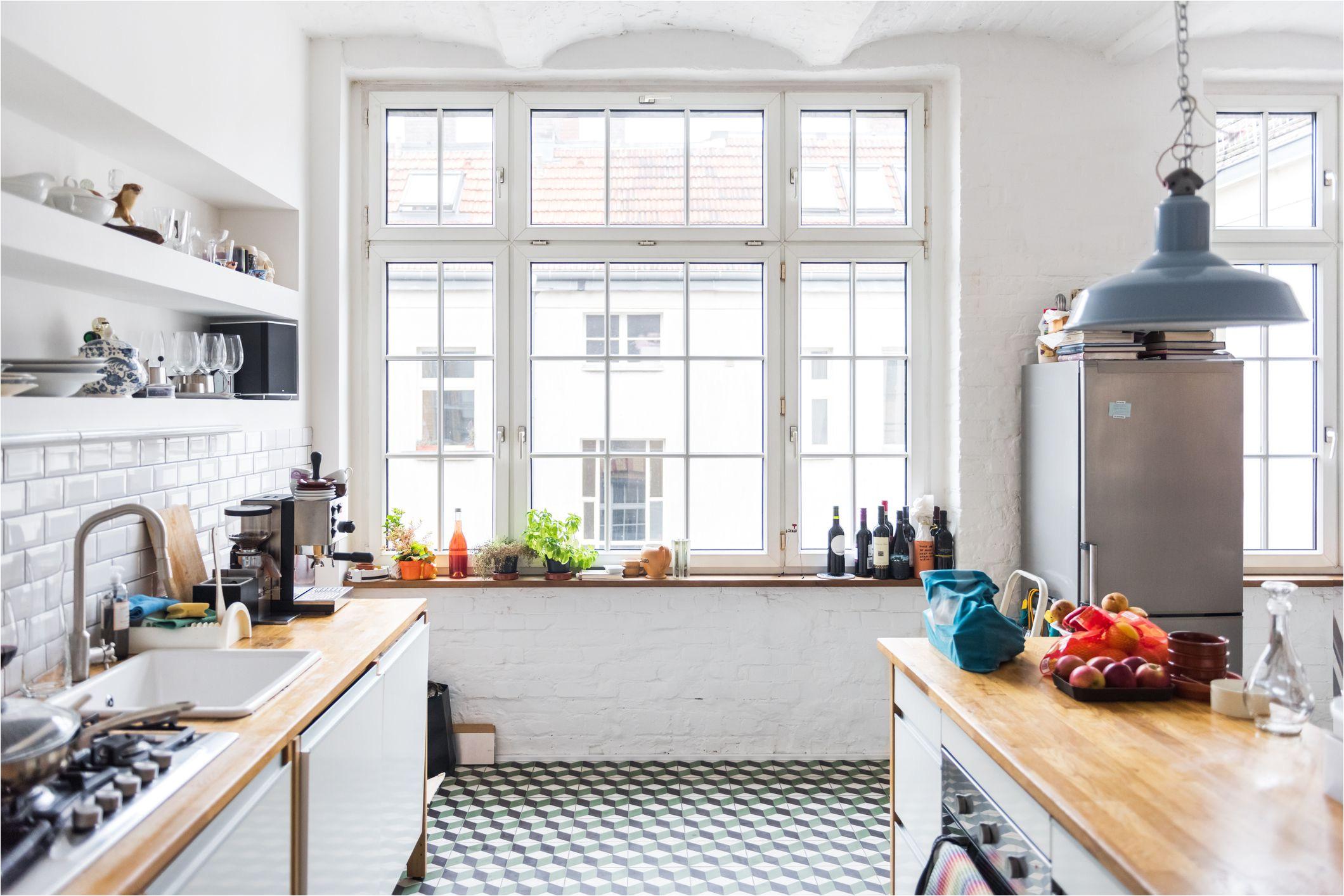 hinterhaus productions g kitchen 58ad070d5f9b58a3c9f321bf jpg
