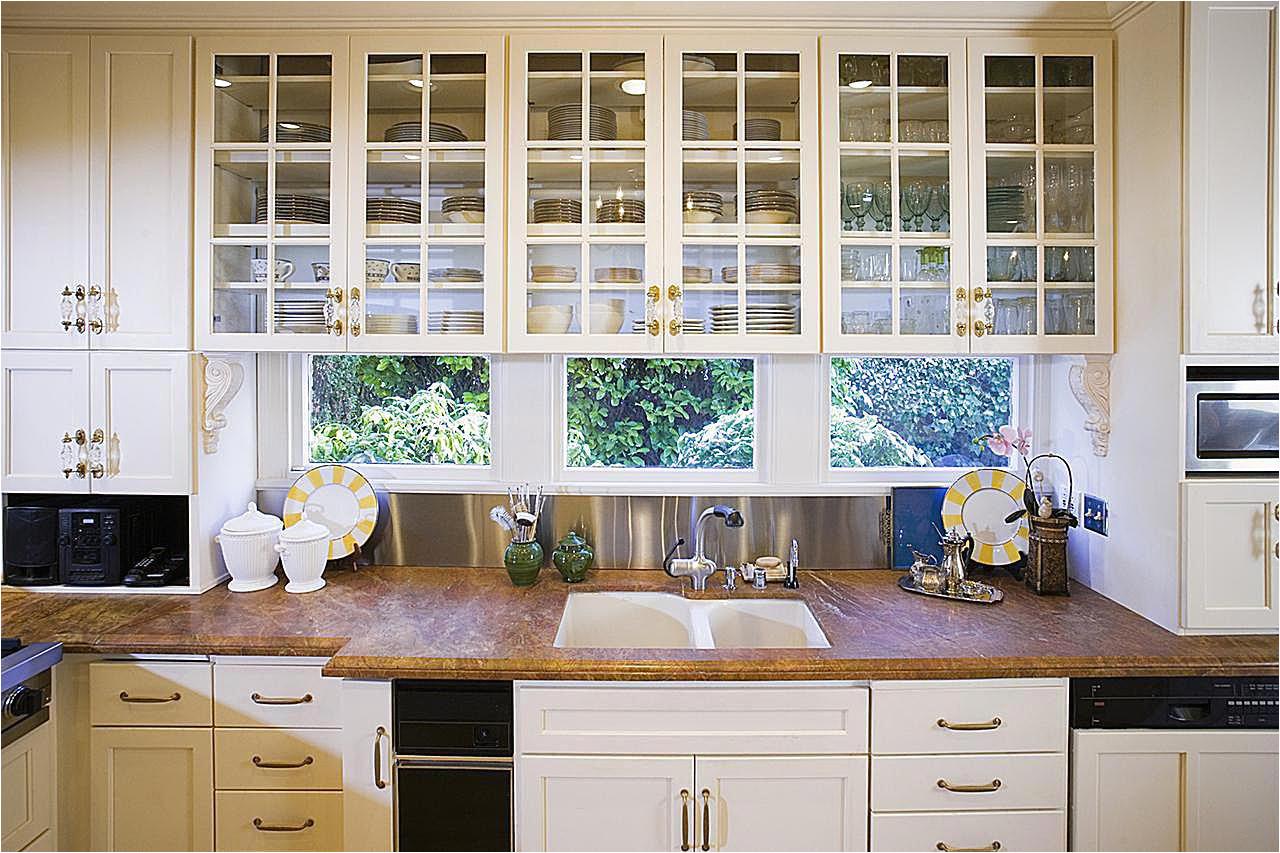 kitchen cabinets 200536133 001 resized 57c77b375f9b5829f4c7030b jpg