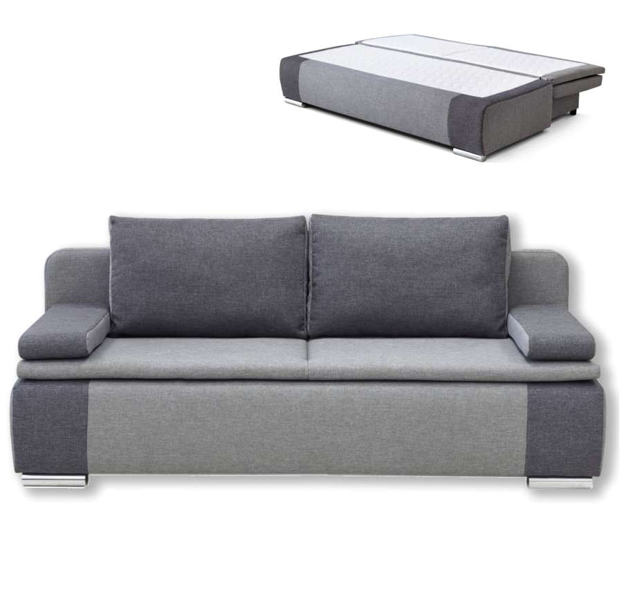 home design convertable sofa and serta meredith convertible inspirational awesome build a sofa