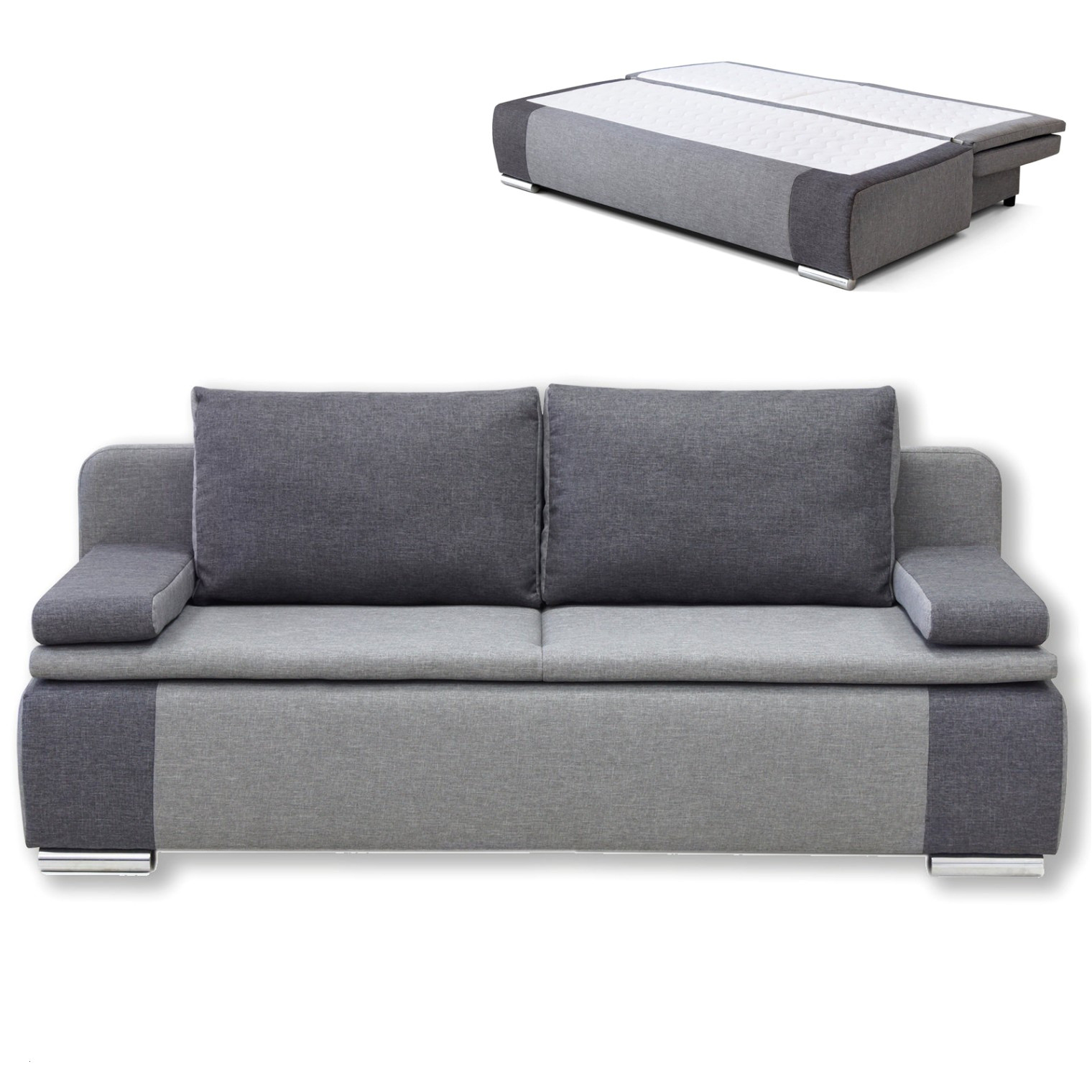 graues schlafsofa inspirierend graues schlafsofa serta meredith convertible sofa lovely awesome build a sofa build a