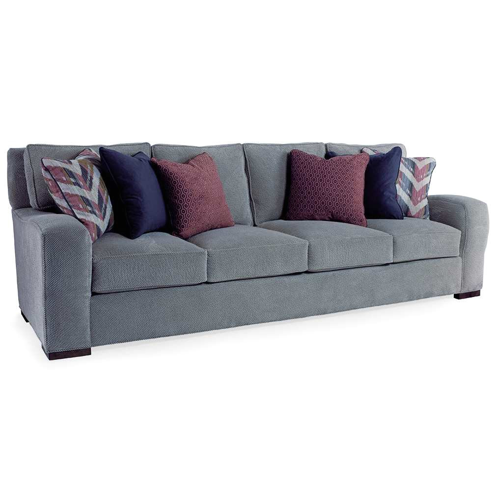 design your own sofa smileydot with luxurious sam amp 039 s club