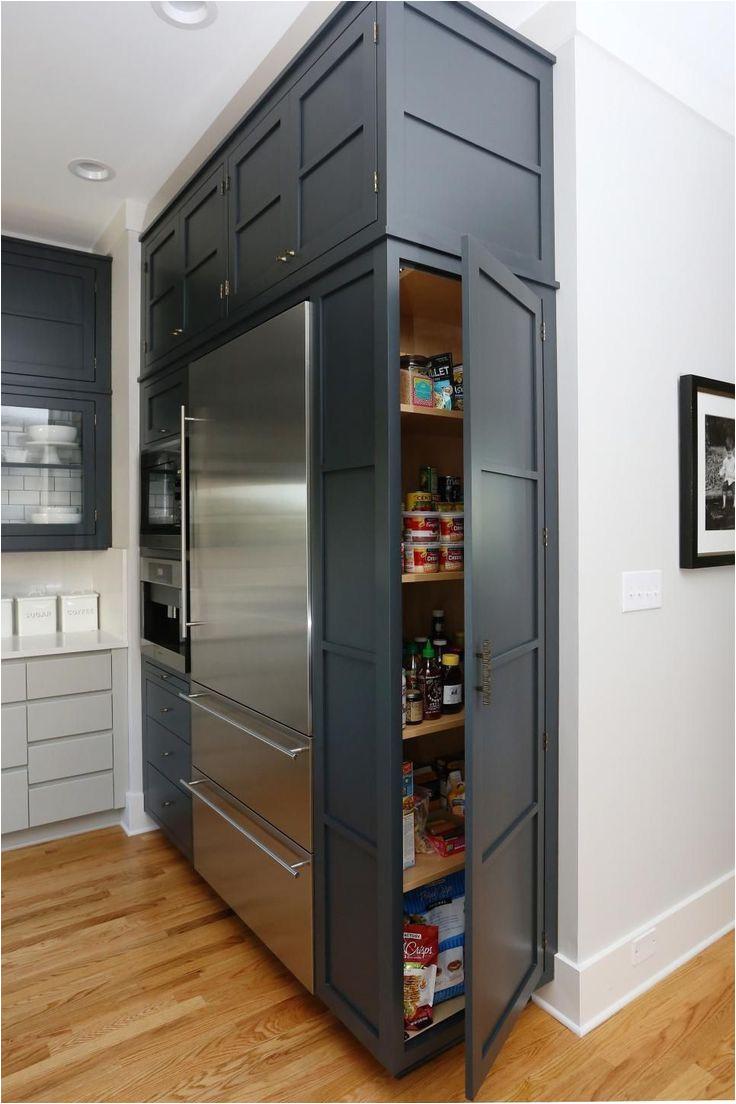 kitchen refrigerator side panel ideas above refrigerator cabinet size ikea kitchen cabinet sizes pdf built in refrigerator cabinet ikea kitchen refrigerator