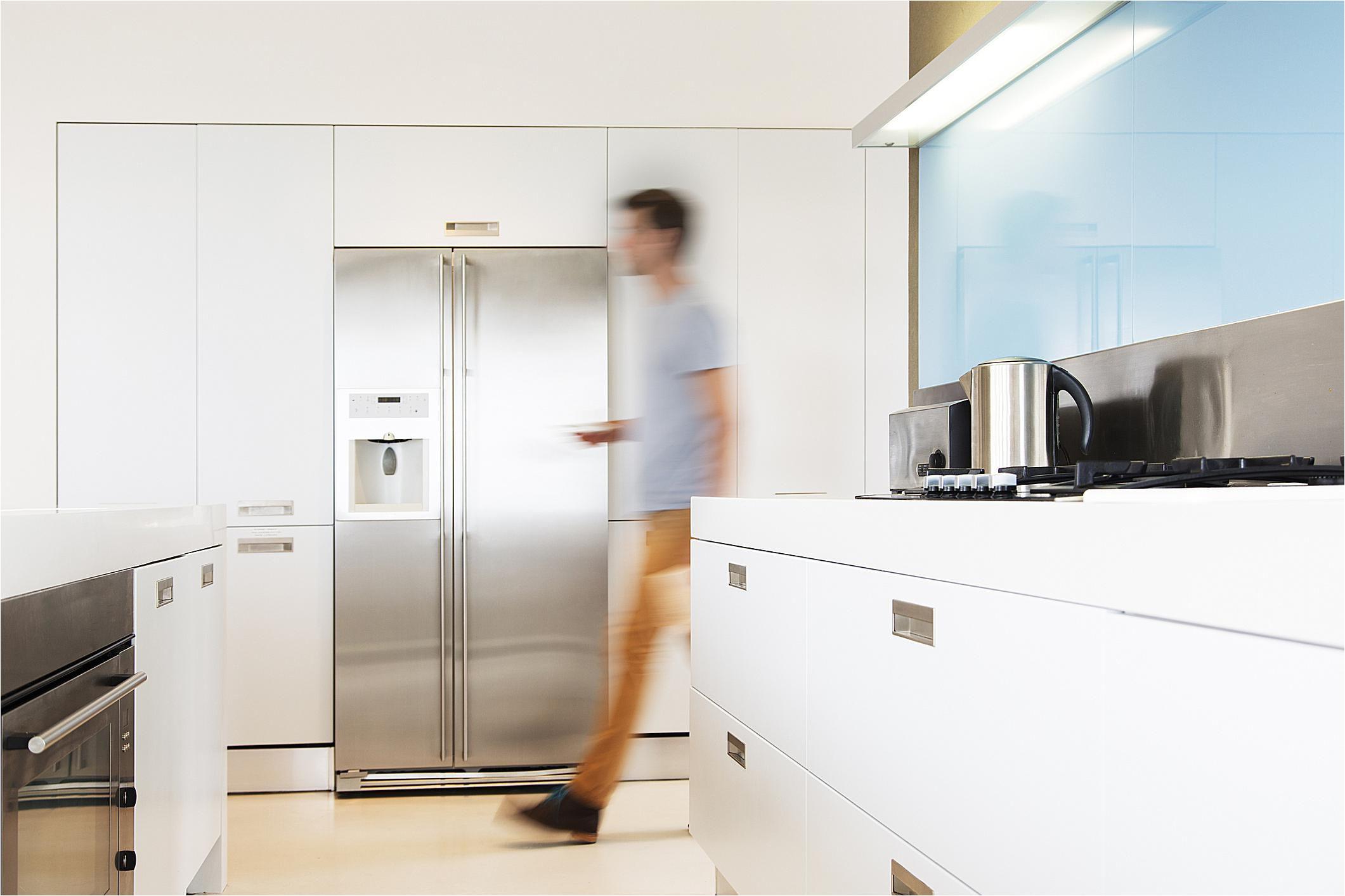 refrigerator modern kitchen gettyimages 525439981 58a47bf13df78c4758757066 jpg