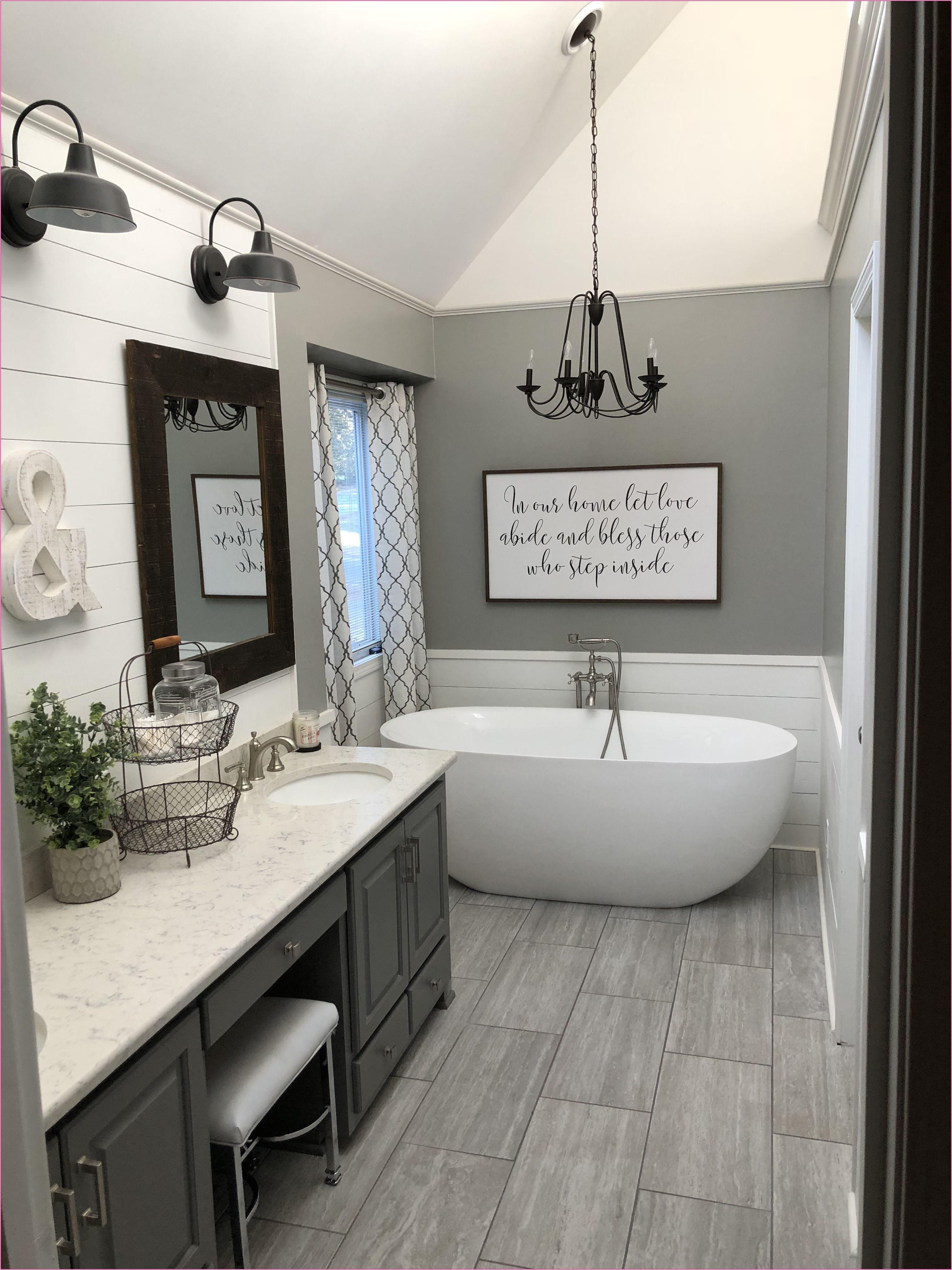 shiplap in bathroom moisture awesome 36 inspirational shiplap in bathroom moisture