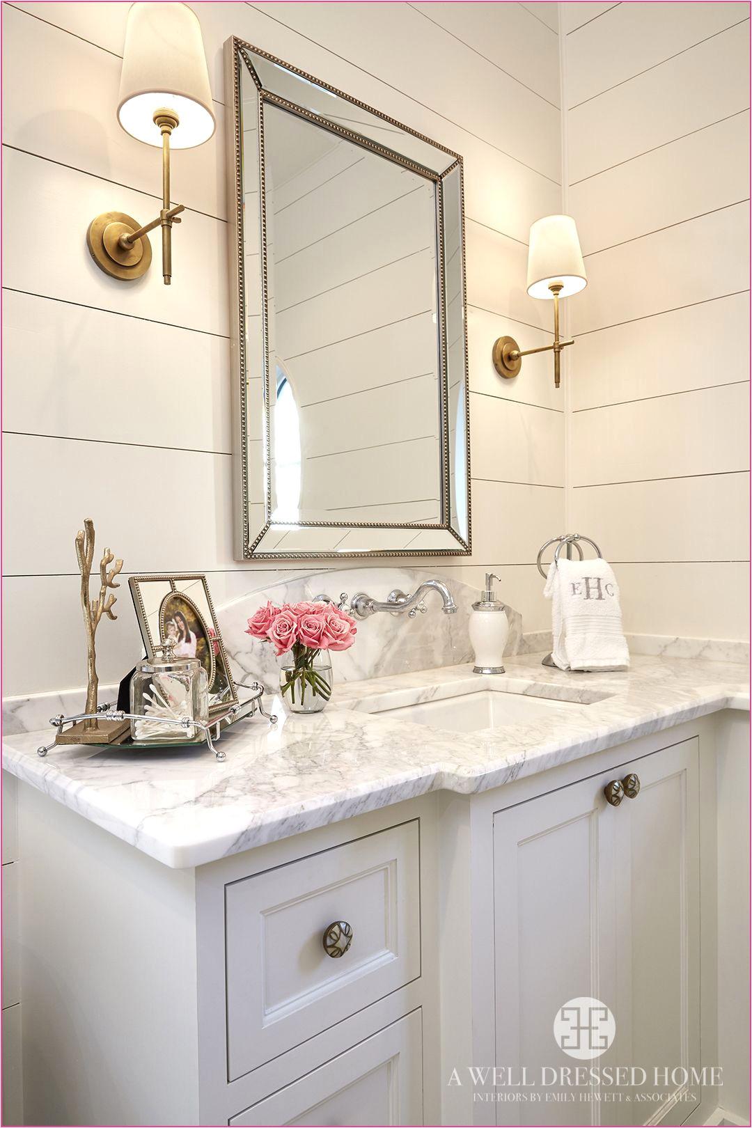 55 inspirational stock shiplap in bathroom moisture