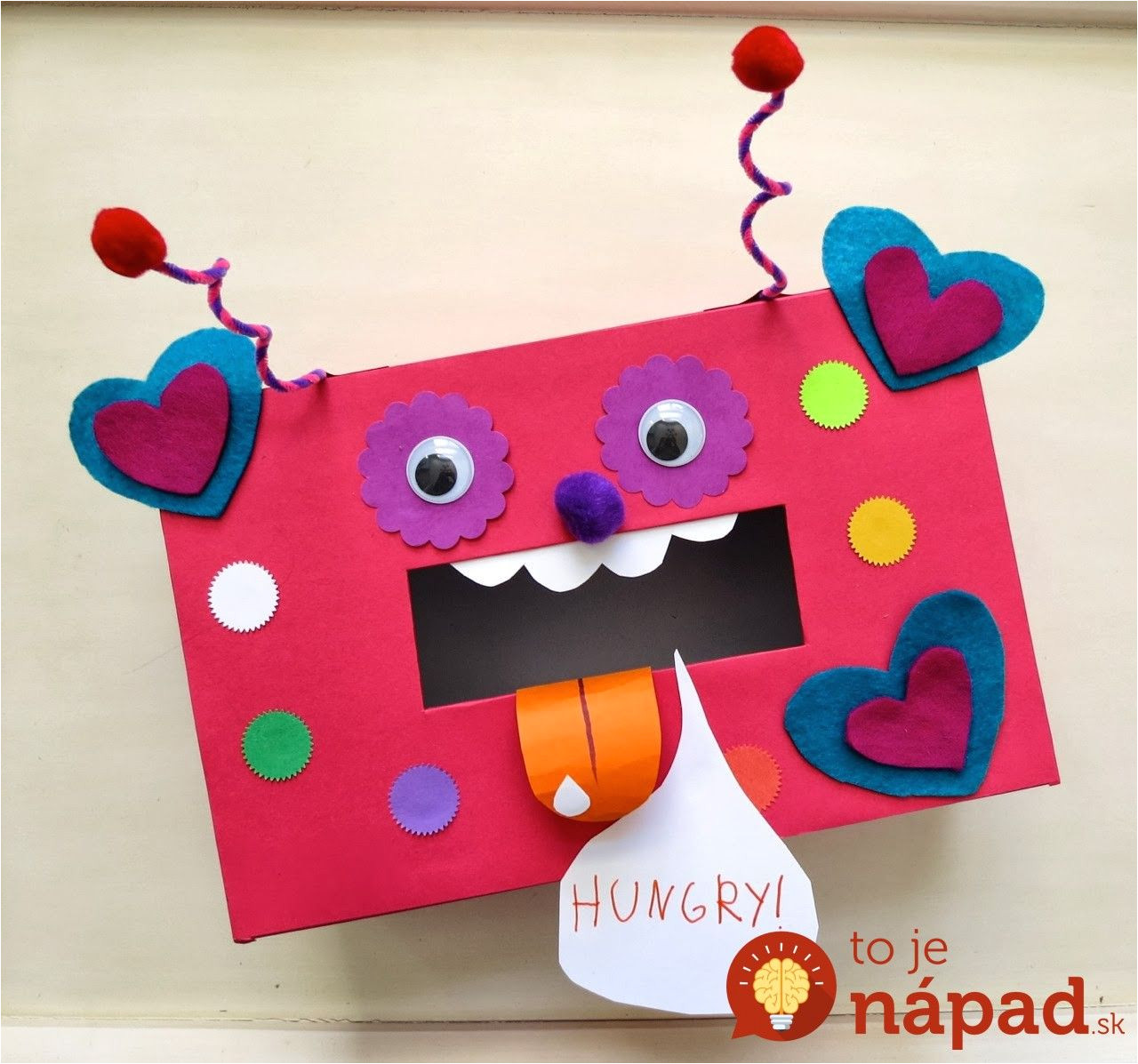 decorate valentine box for school valentine shoe box decorating