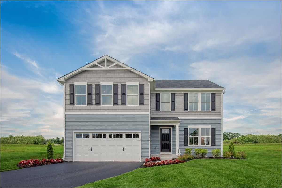 clearview meadow single family homes