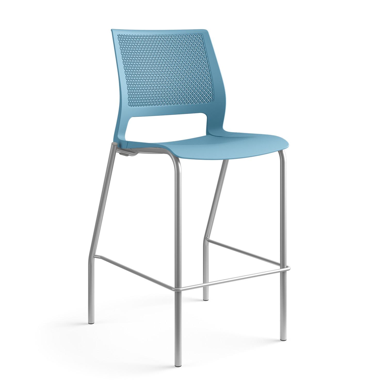 bar 30 inch stool