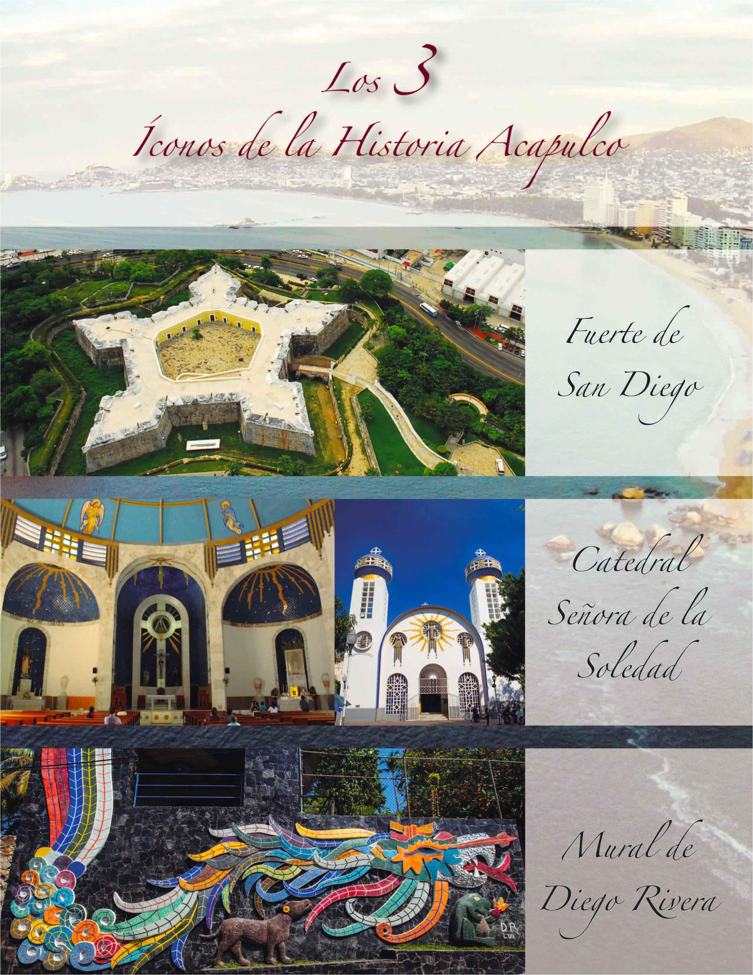 fuerte de san diego cruceros frente al fuerte de san diego cruise ships in front of san diego fort descubre acapulco discover acapulco pinterest