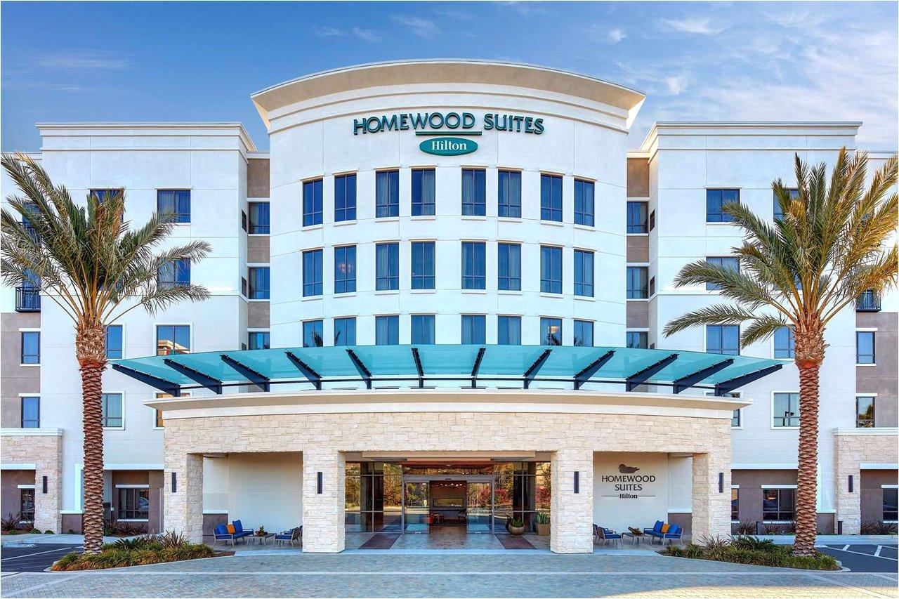homewood suites by hilton san diego hotel circle sea world area desde 417 722 ca opiniones y comentarios hotel tripadvisor