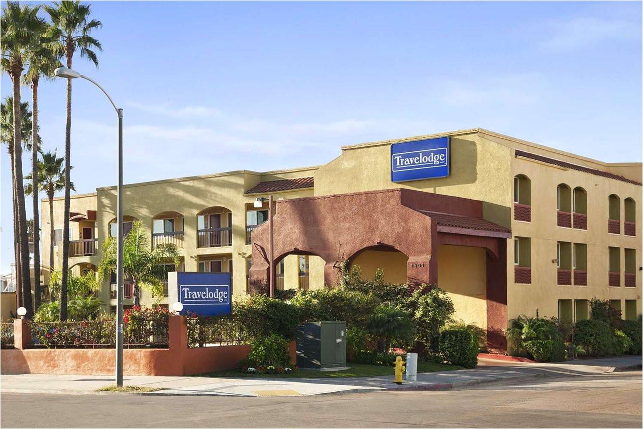 travelodge by wyndham san diego downtown convention center desde 1 505 ca opiniones y comentarios motel tripadvisor
