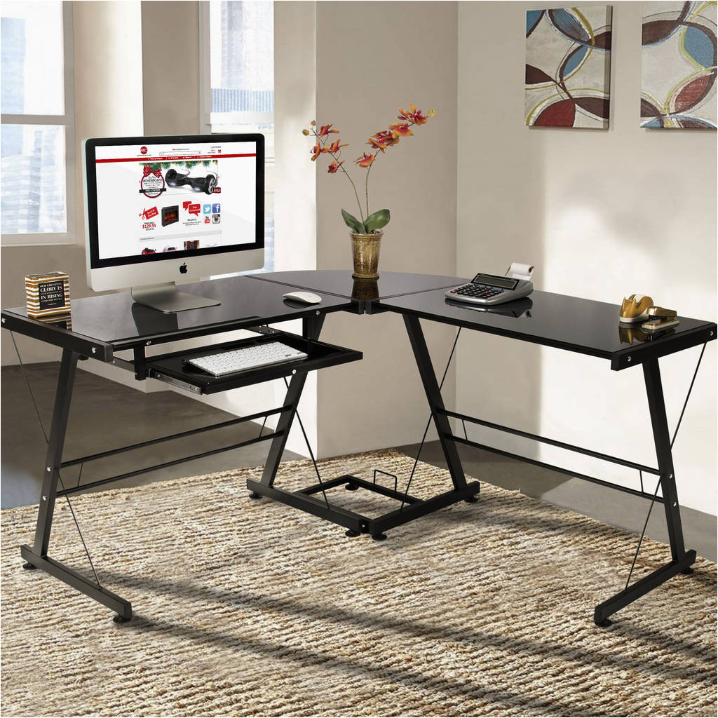home office desk chairs fresh home fice desk furniture od s3 modern home puter desk with