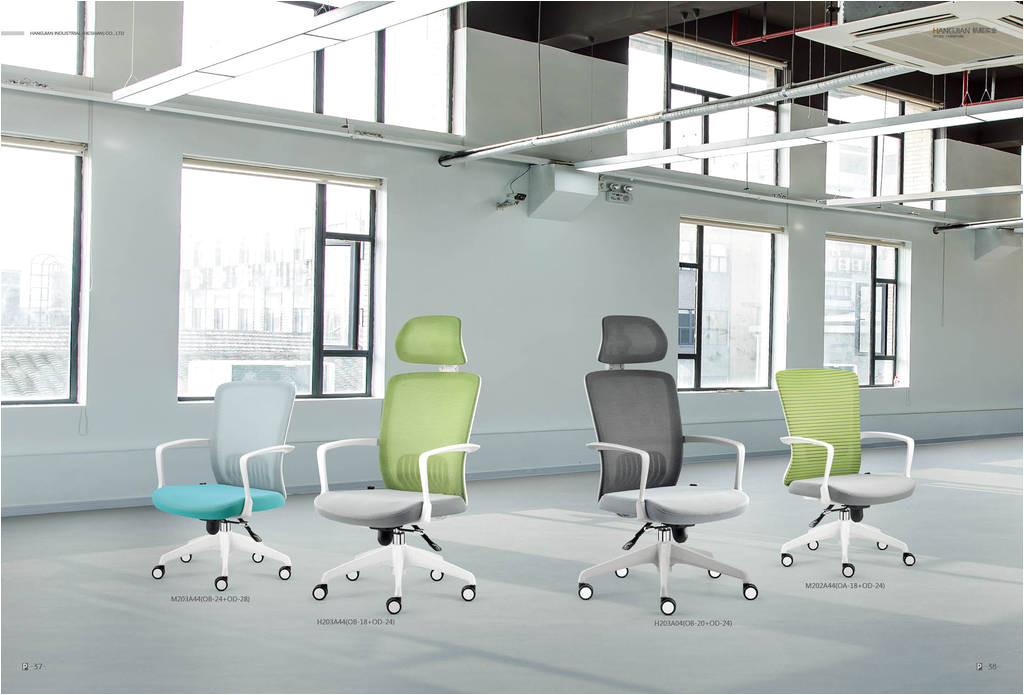 home office desk chairs new home fice furniture australia thegreenandbluehouse photos