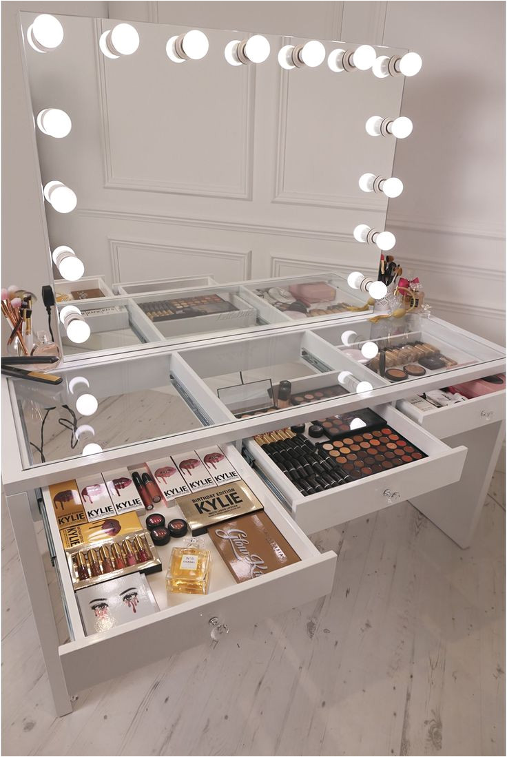 makeup vanities ikea hollywood mirror ikea ikea makeup vanity