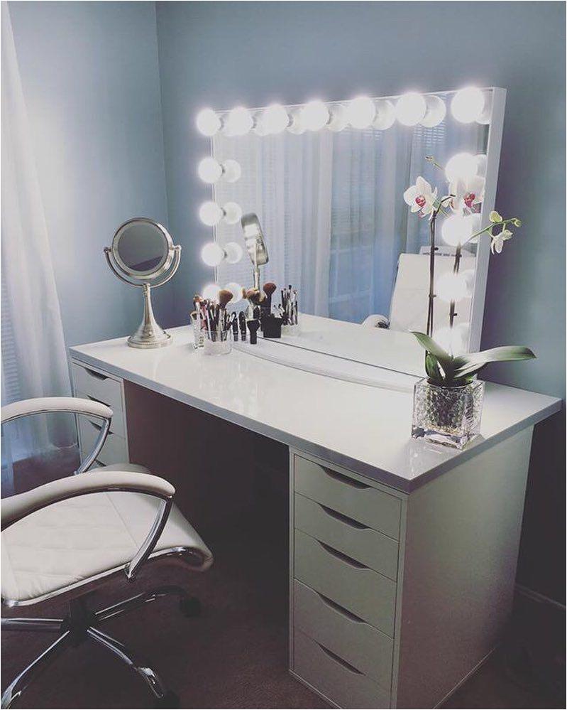 impressions vanity hollywood vanity mirrors slayssentials