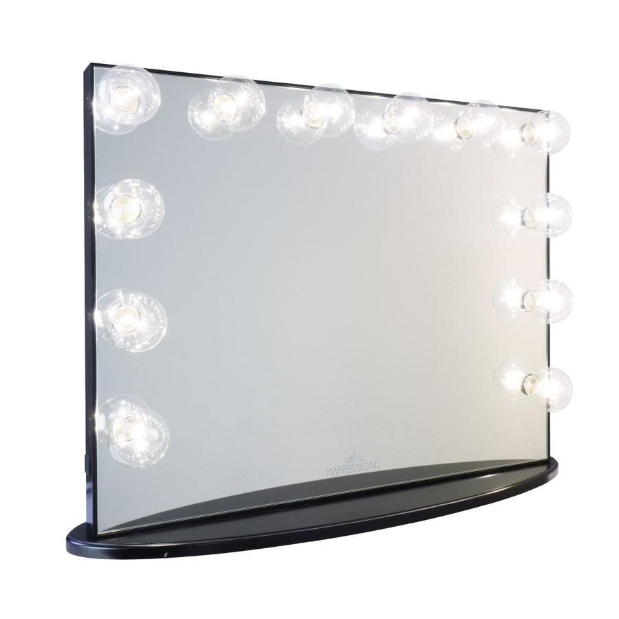 slaystation pro 2 0 glow plus vanity bundle with drawer units