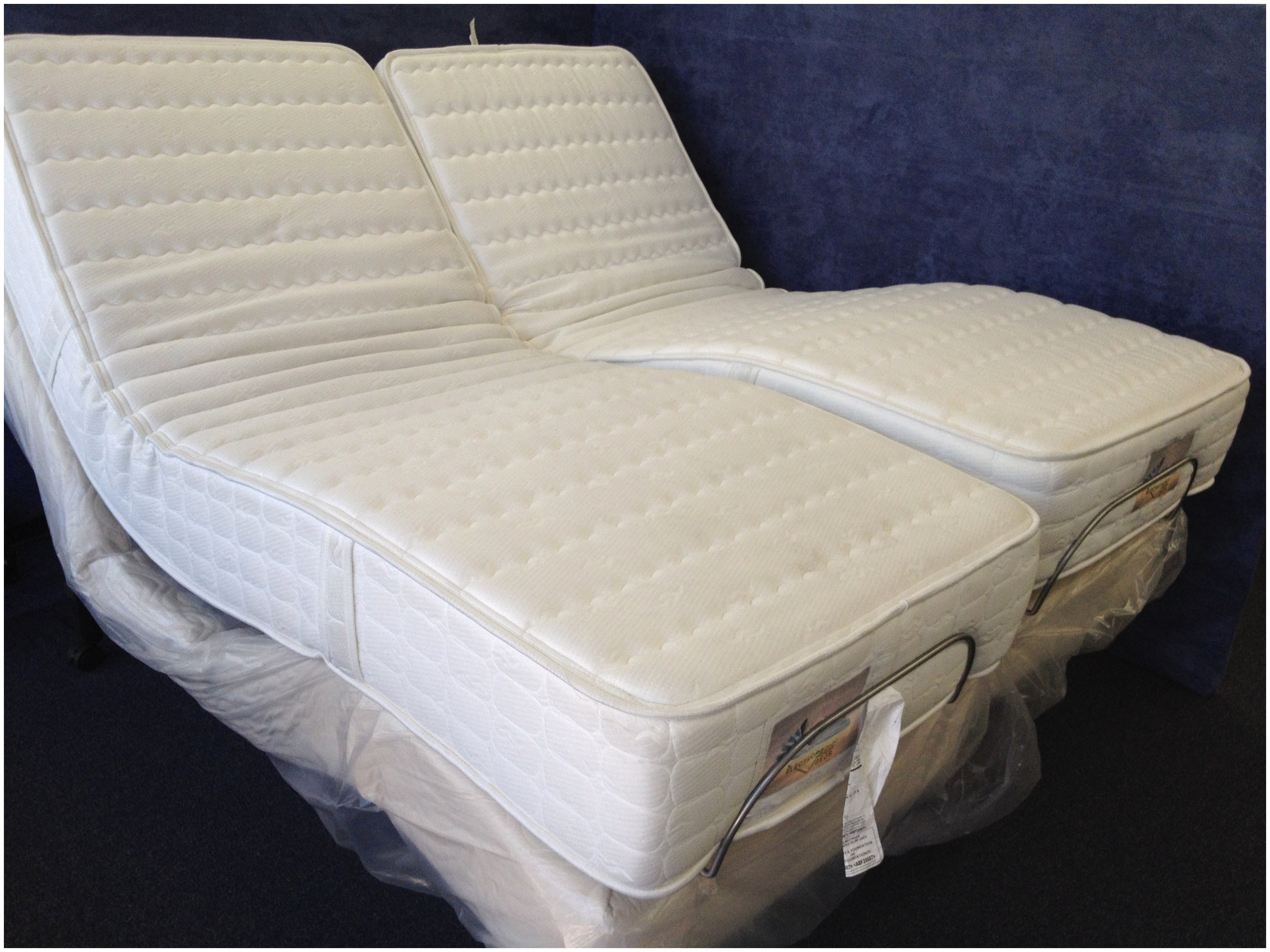 mattress cover amusing sleep number bed adjustable